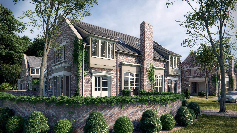 $1,700,000 - 4Br/6Ba -  for Sale in Wimbledon Court, Nashville