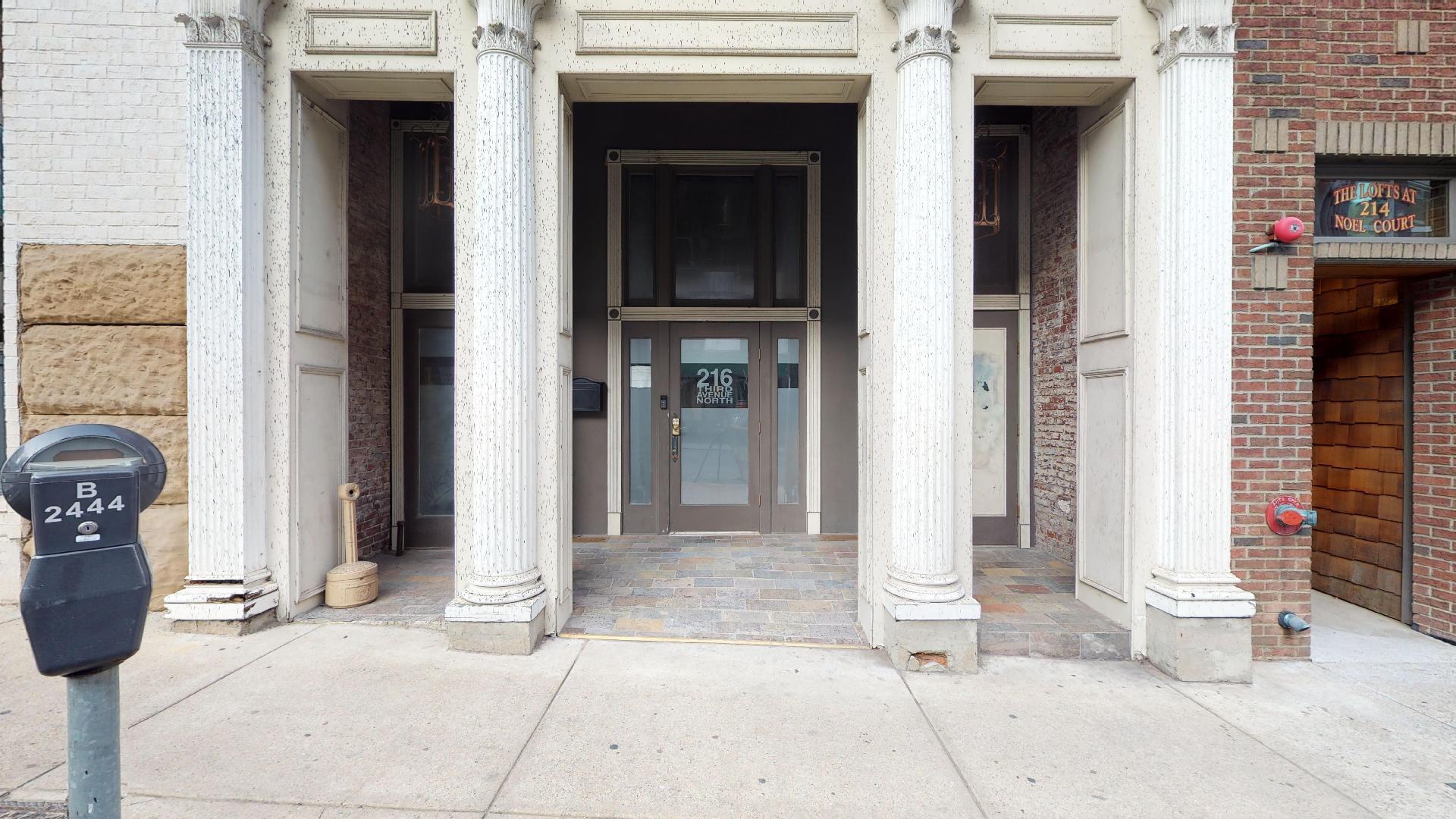 $4,000,000 - 6Br/3Ba -  for Sale in Original Town Of Nashville, Nashville