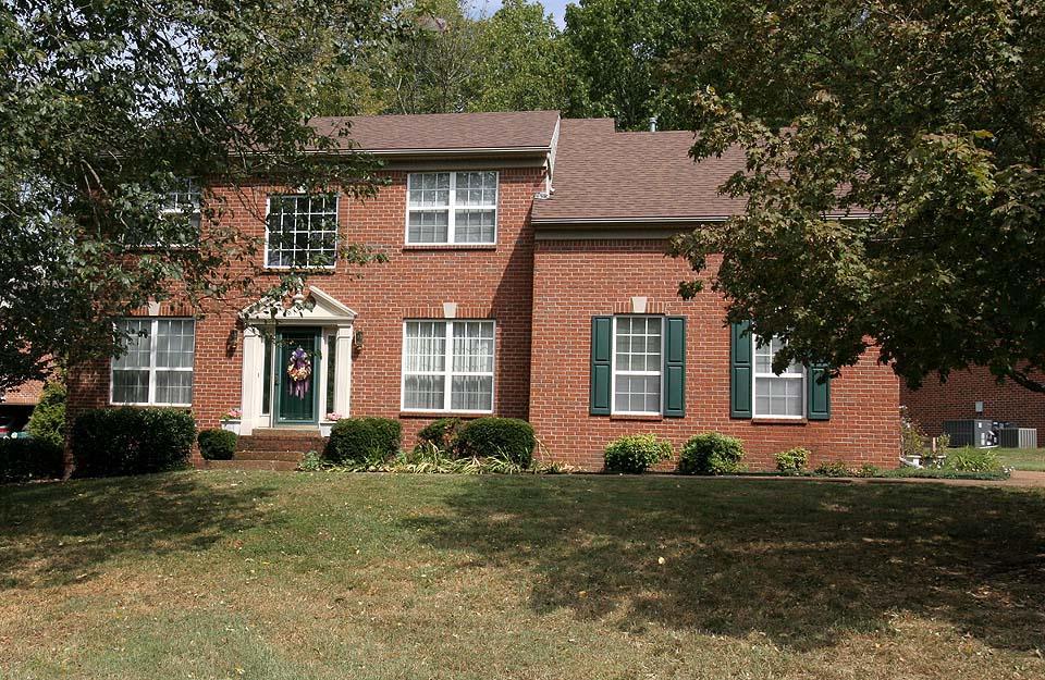 $479,000 - 3Br/3Ba -  for Sale in Allens Green, Nashville