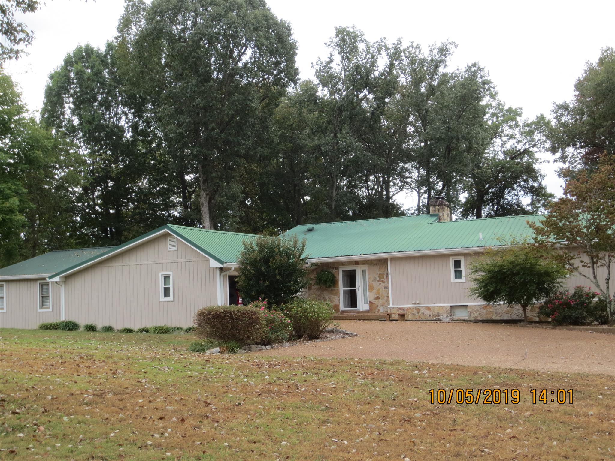 $384,800 - 5Br/4Ba -  for Sale in Sherry Acres 5, Hermitage