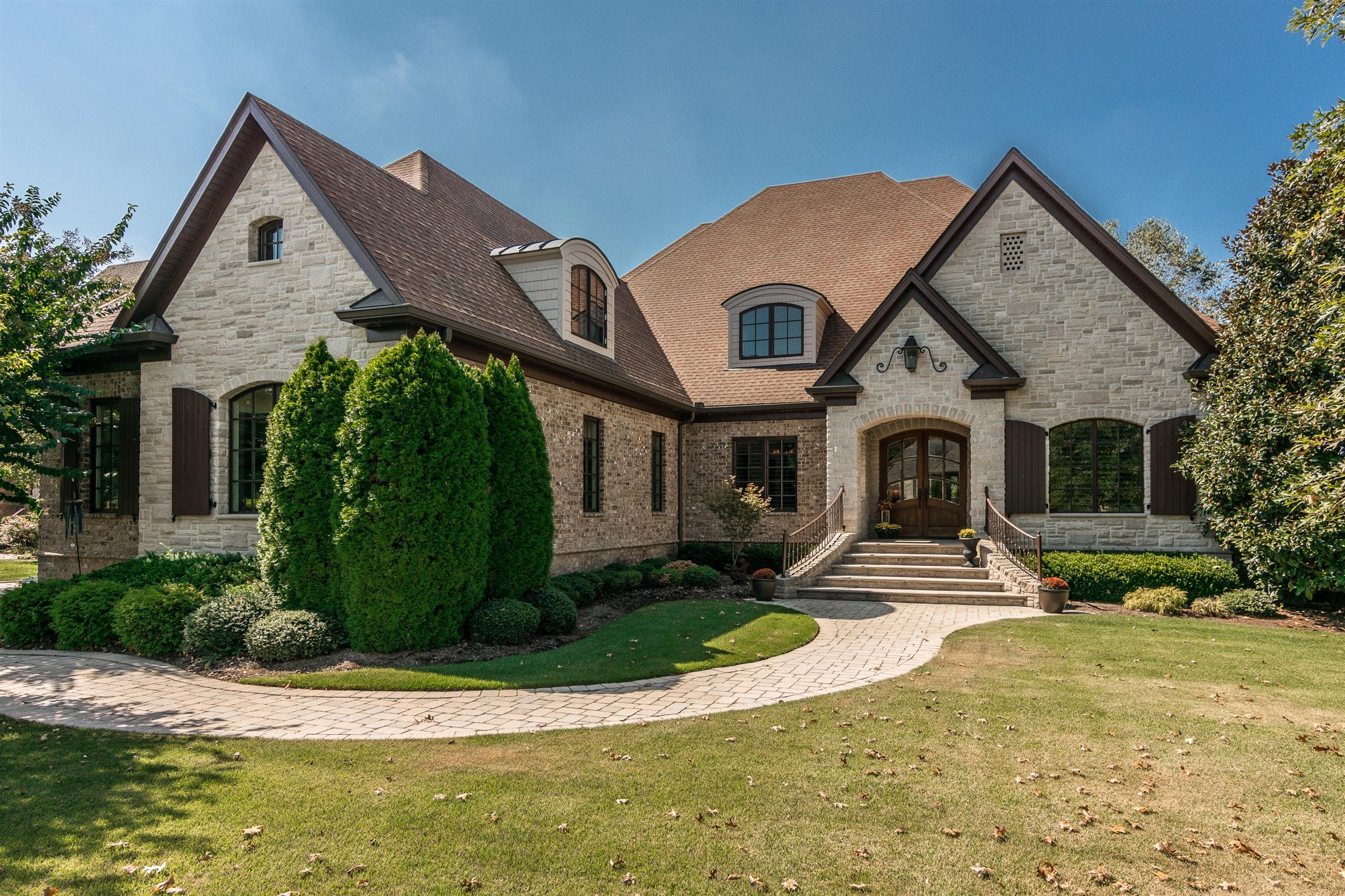 $998,000 - 5Br/5Ba -  for Sale in Fairvue Plantation, Gallatin