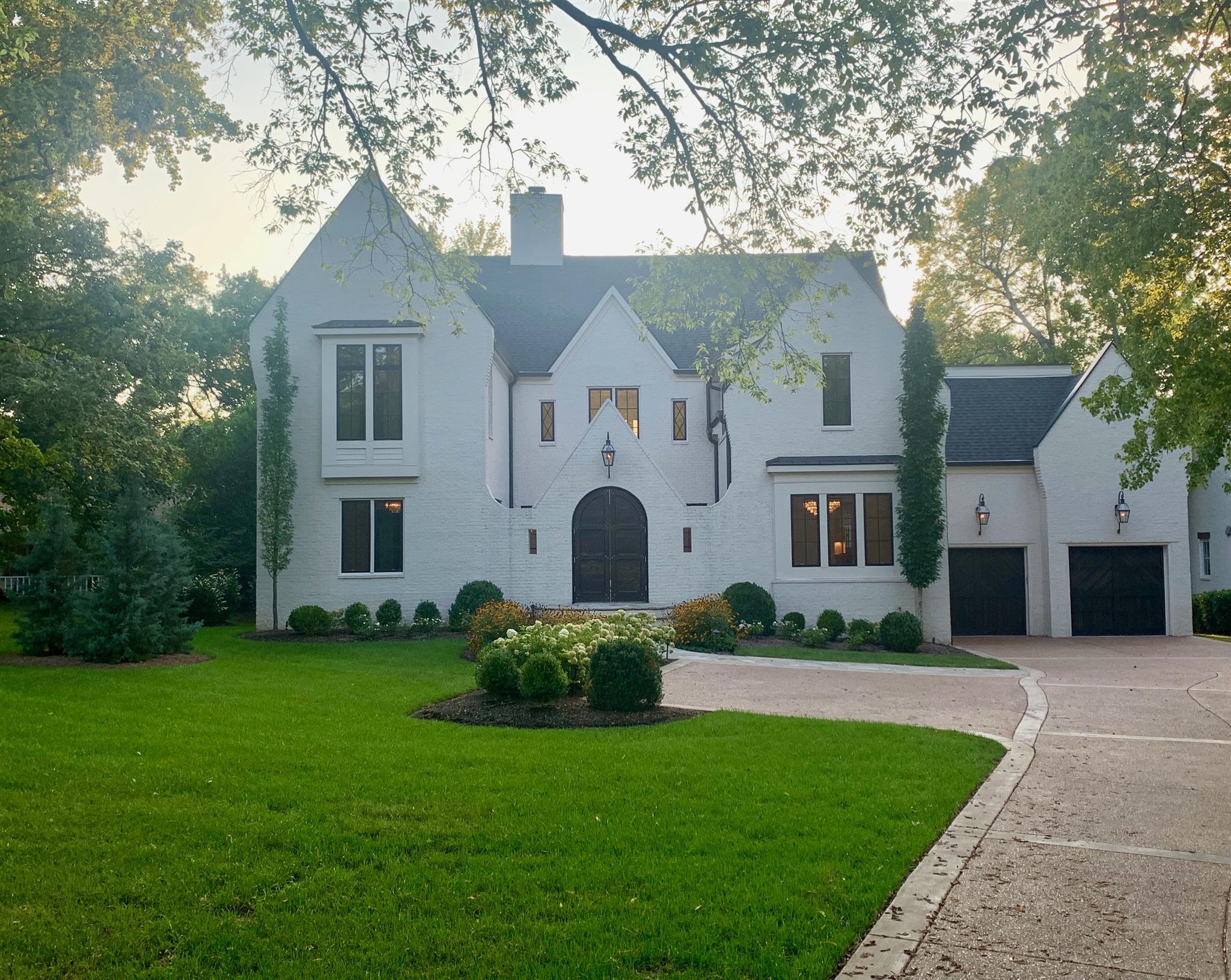 $1,975,000 - 5Br/6Ba -  for Sale in Artisan Estates, Nashville