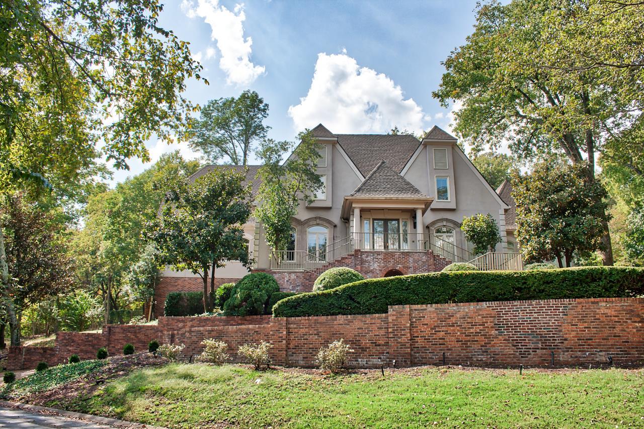 $2,495,000 - 5Br/6Ba -  for Sale in Northumberland, Nashville