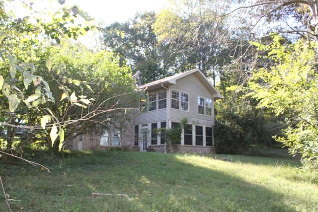 $330,000 - 4Br/4Ba -  for Sale in Rural, Springfield