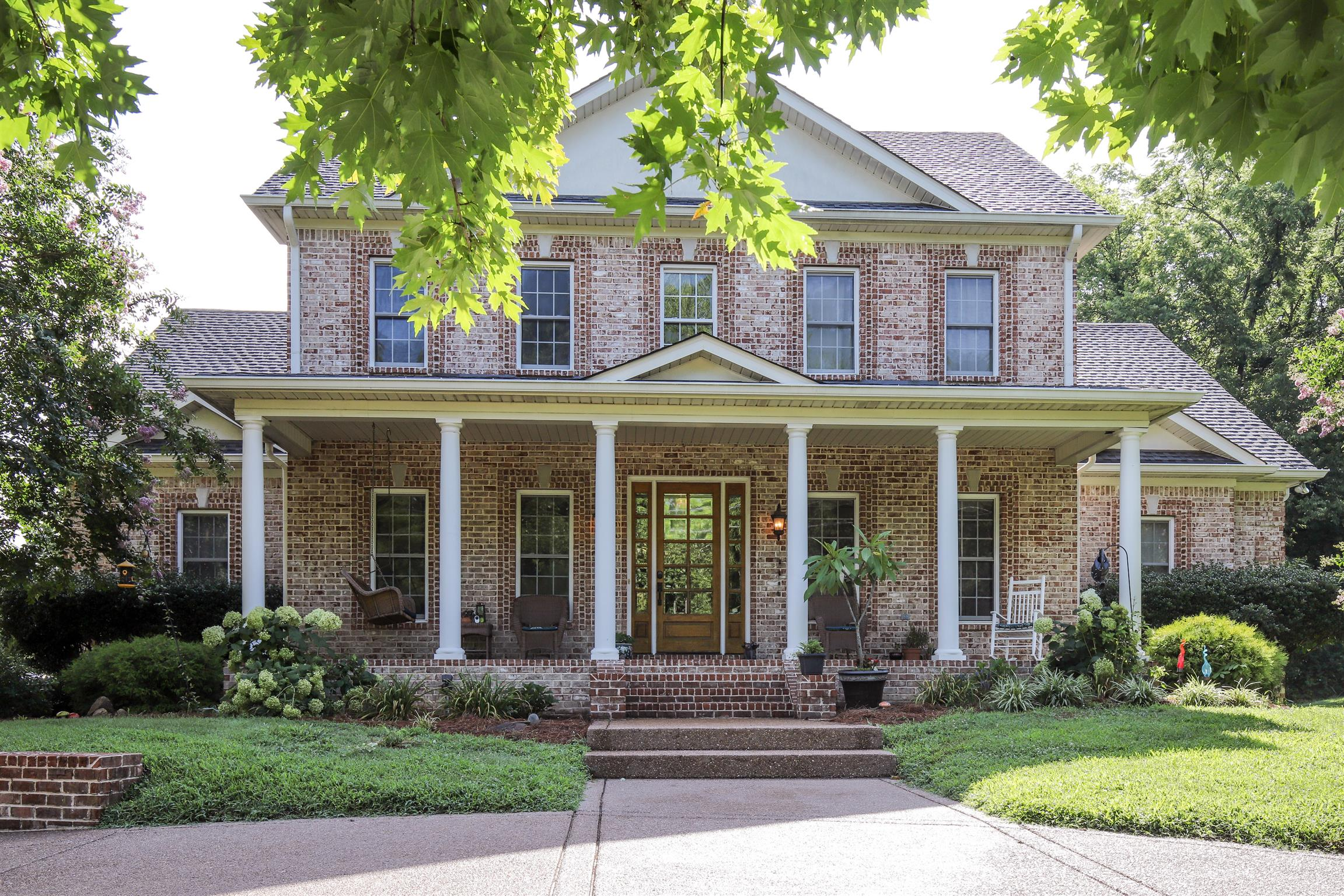 $700,000 - 4Br/5Ba -  for Sale in Hickory Isles 1, Mount Juliet