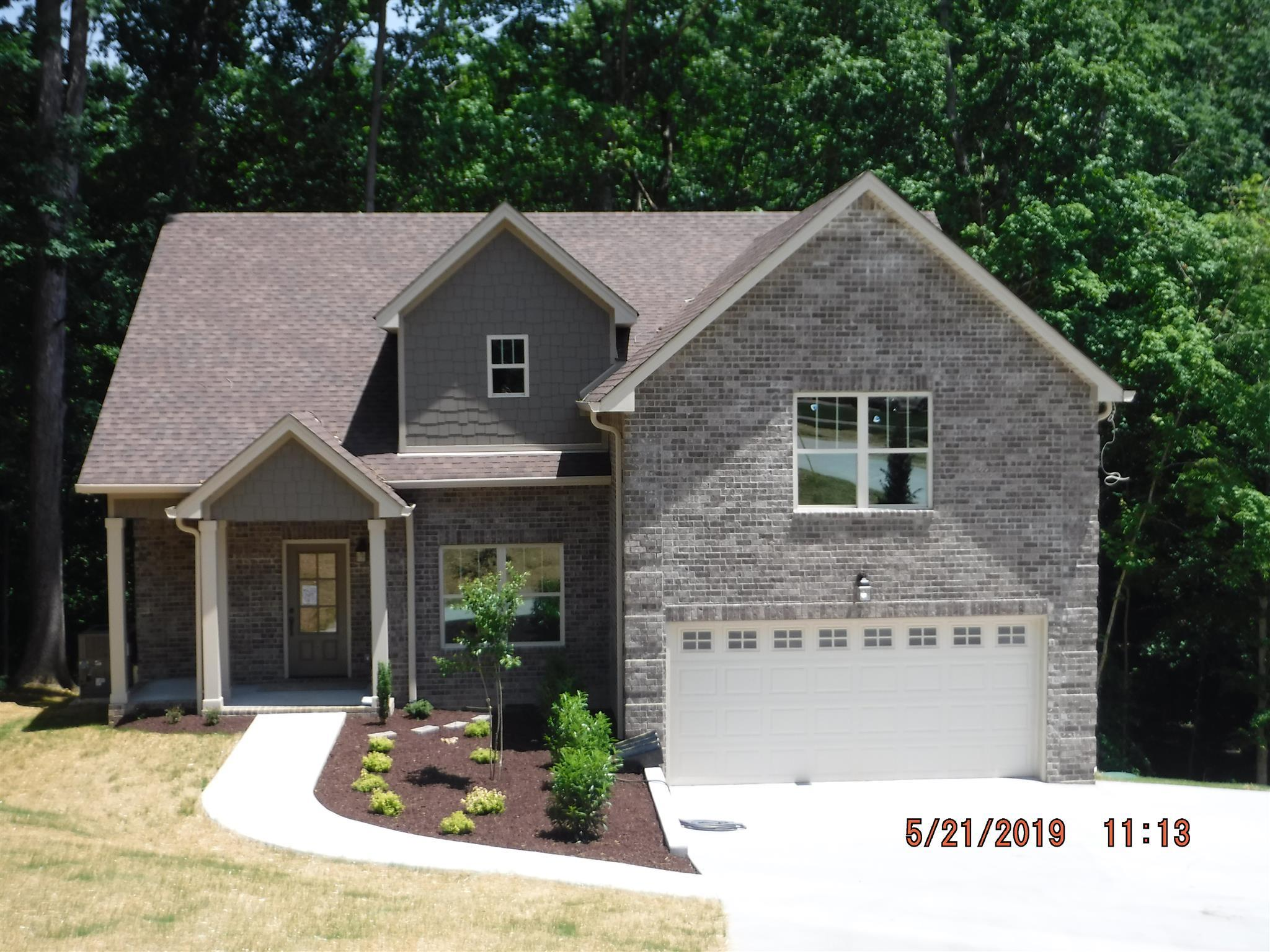 $349,900 - 4Br/3Ba -  for Sale in Dogwood Trace, Greenbrier