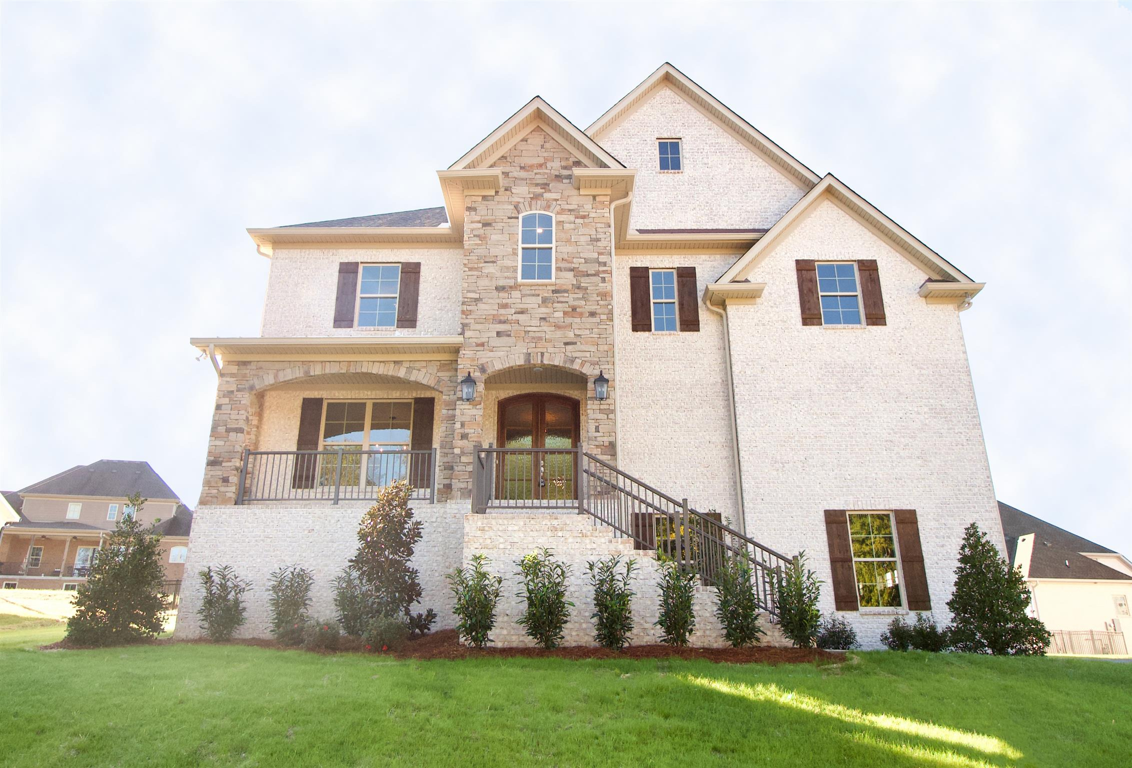$549,950 - 4Br/4Ba -  for Sale in Meadows Of Indian Lake, Hendersonville