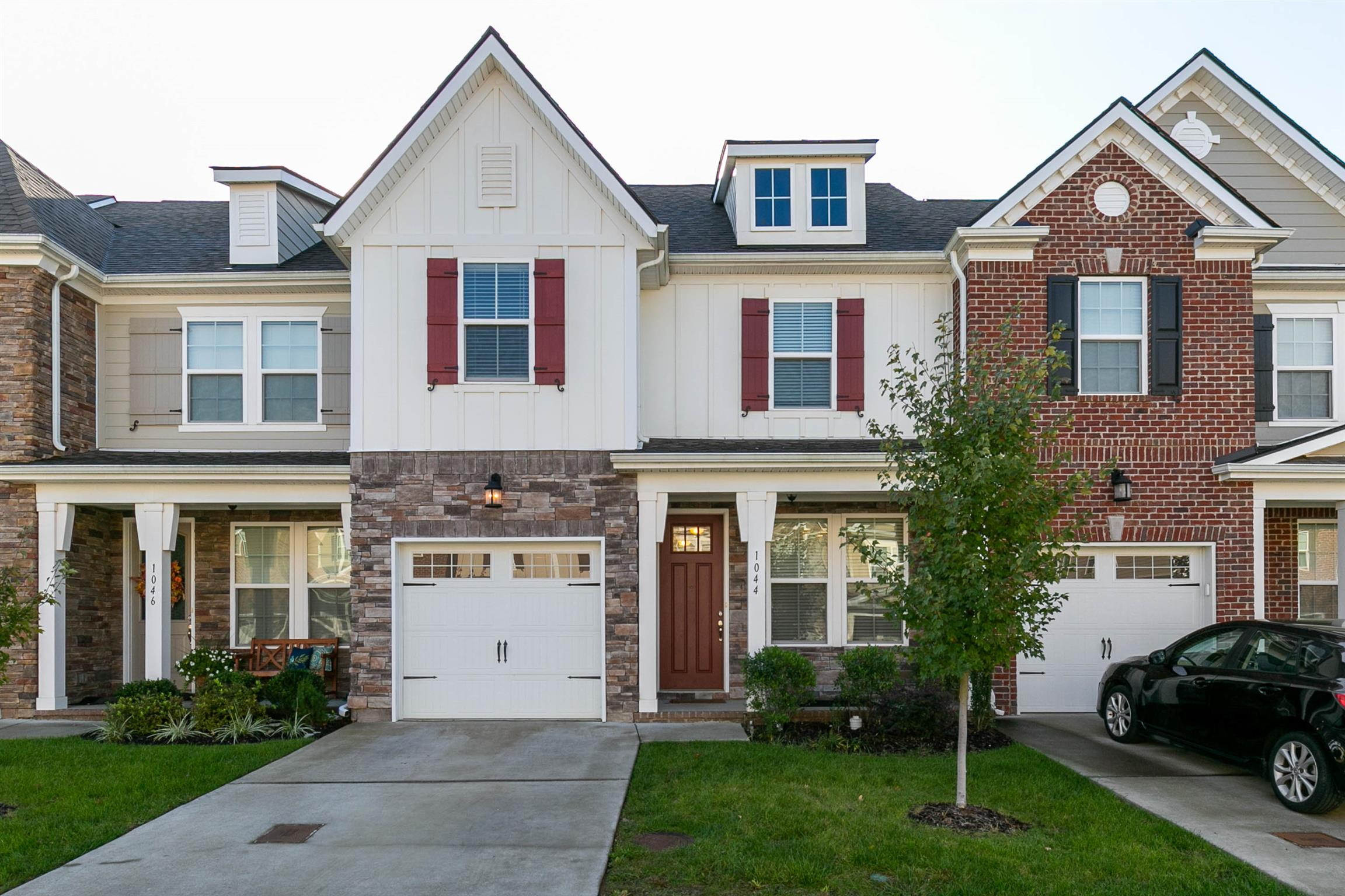 $259,900 - 3Br/3Ba -  for Sale in Nichols Vale, Mount Juliet