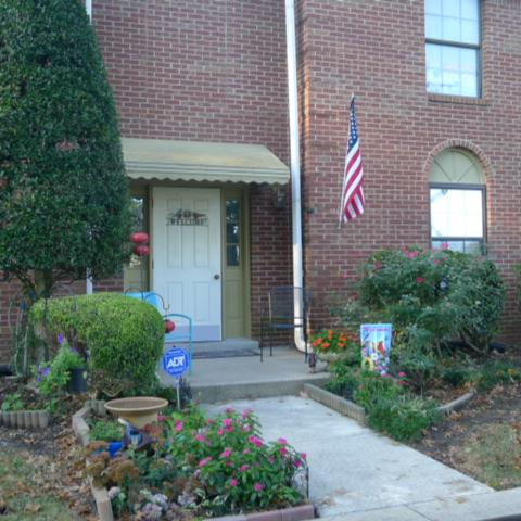 $149,900 - 2Br/2Ba -  for Sale in Steeplechase, Hermitage