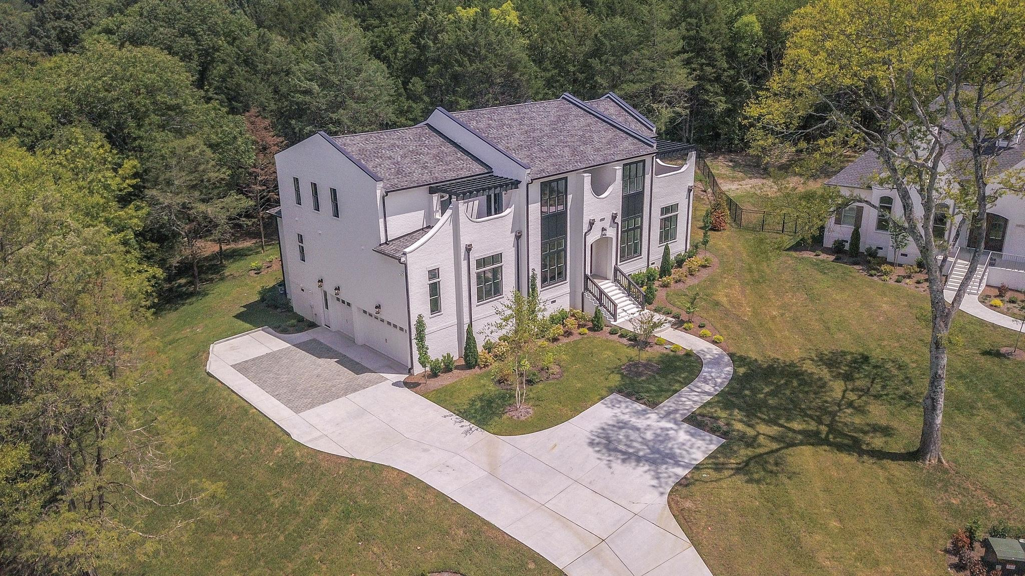 $1,650,000 - 5Br/6Ba -  for Sale in Richland Reserve, Brentwood