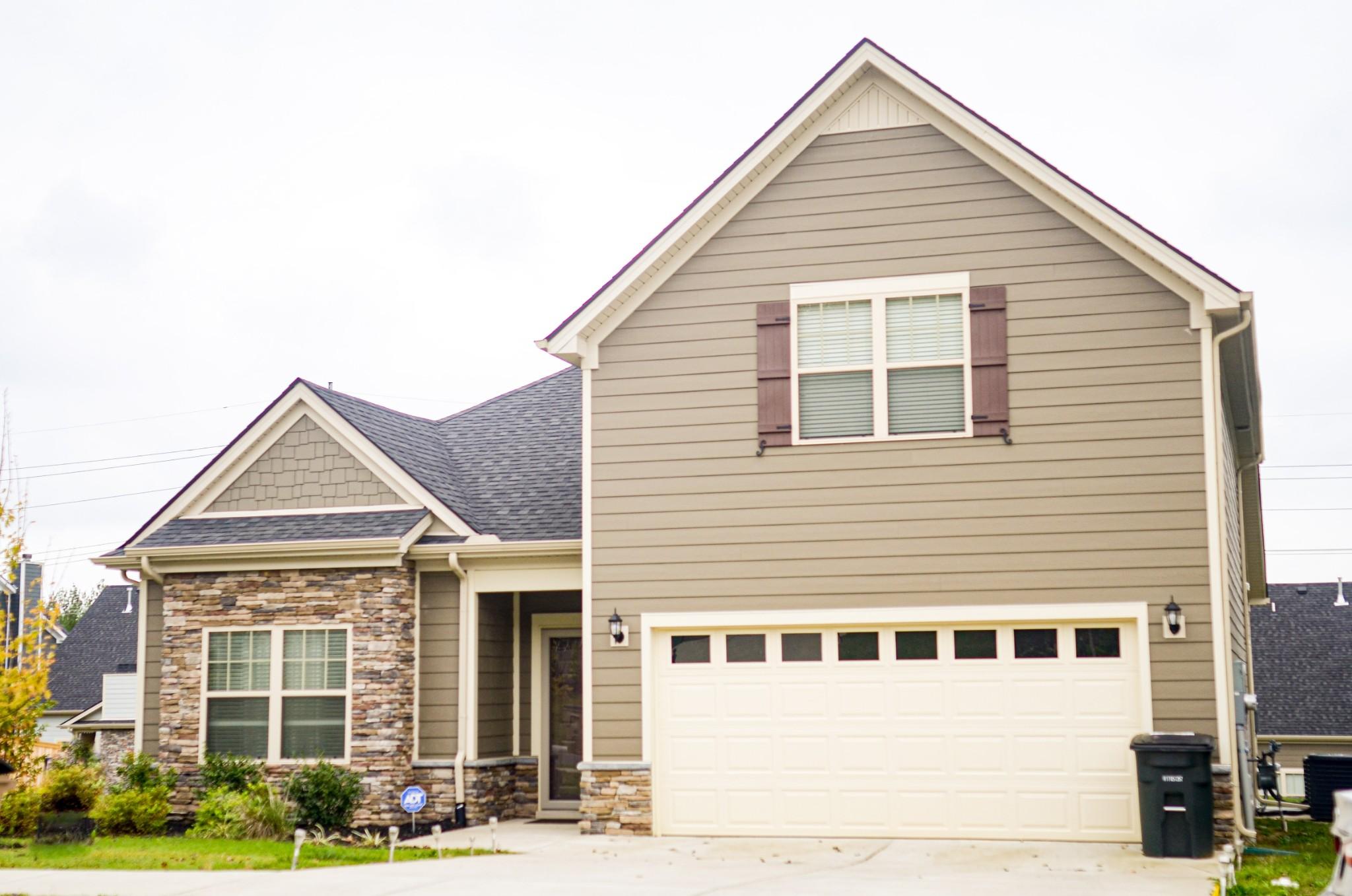 $322,900 - 3Br/3Ba -  for Sale in Vista, Whites Creek
