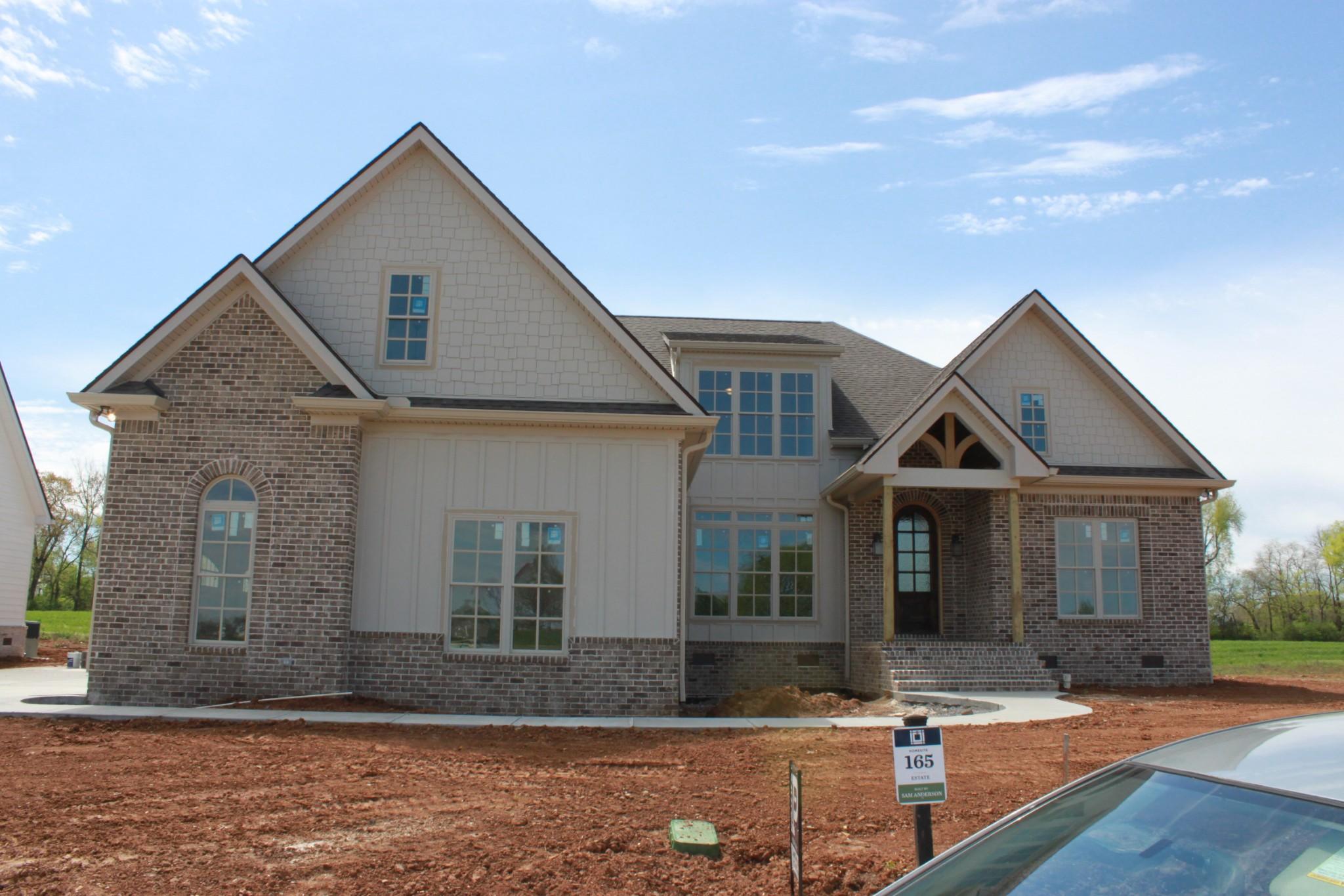 $689,900 - 4Br/5Ba -  for Sale in Shelton Square, Murfreesboro