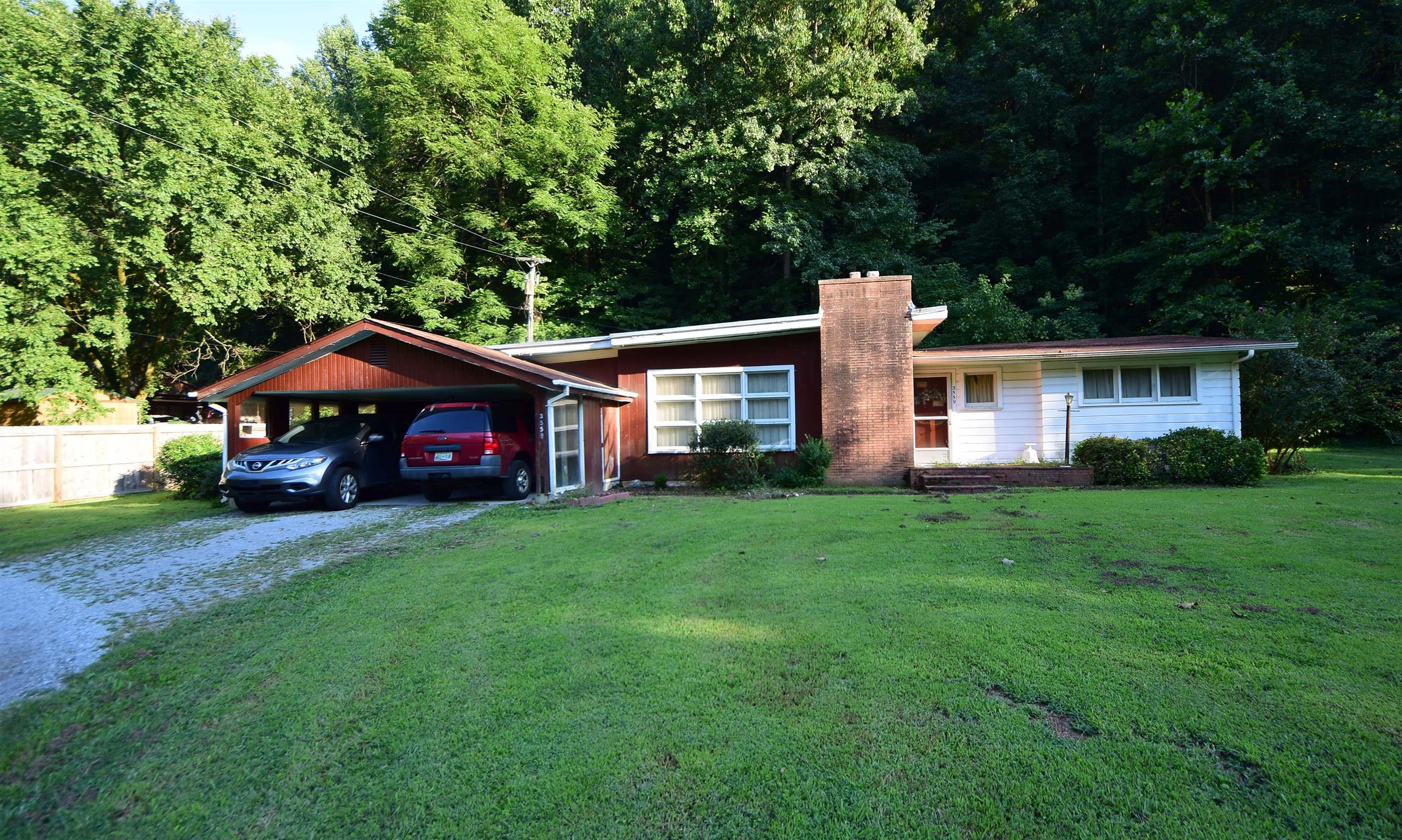 $194,900 - 2Br/1Ba -  for Sale in Whites Creek, Whites Creek