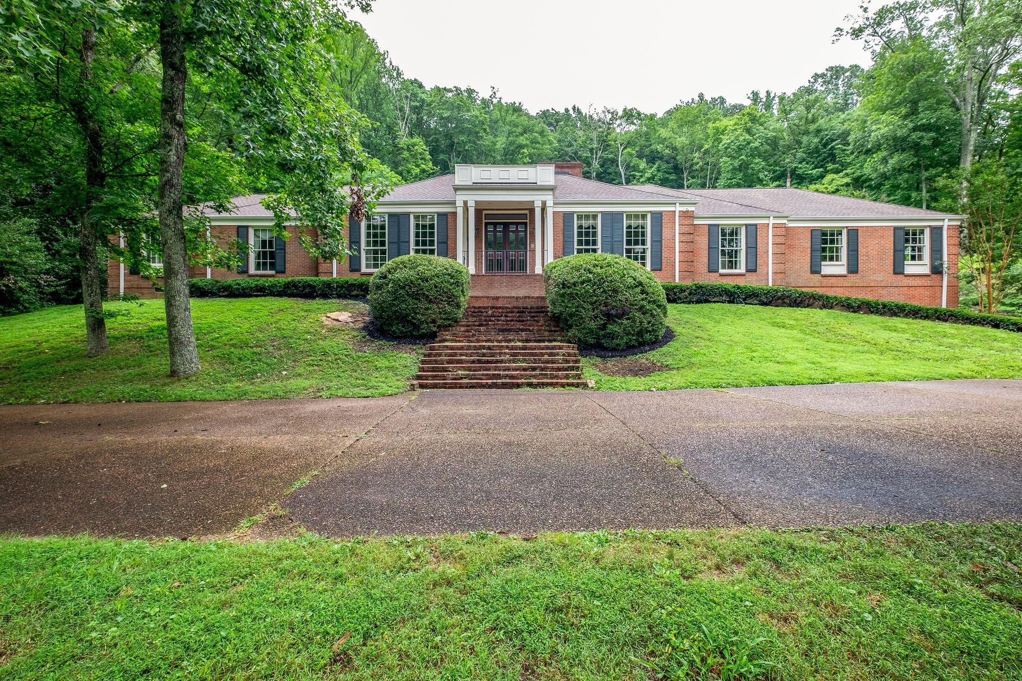 $1,439,900 - 5Br/6Ba -  for Sale in Chickering Estates, Nashville
