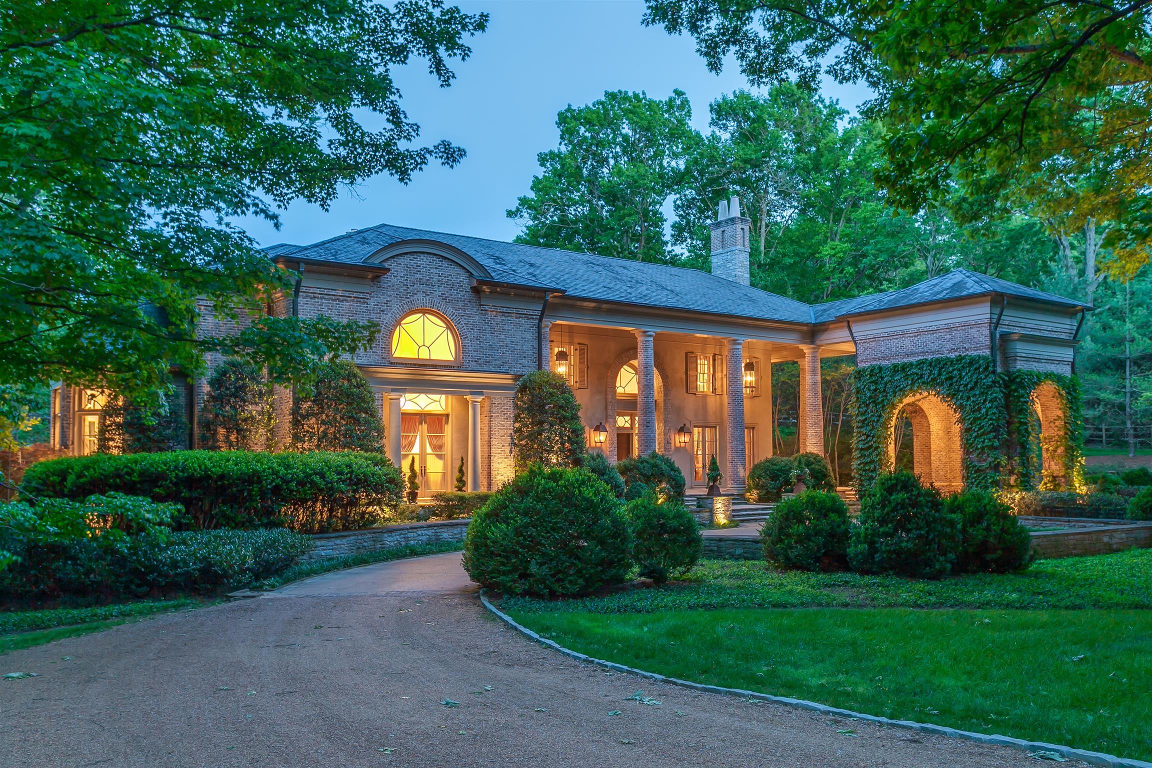 $14,975,000 - 6Br/10Ba -  for Sale in Forest Hills, Nashville