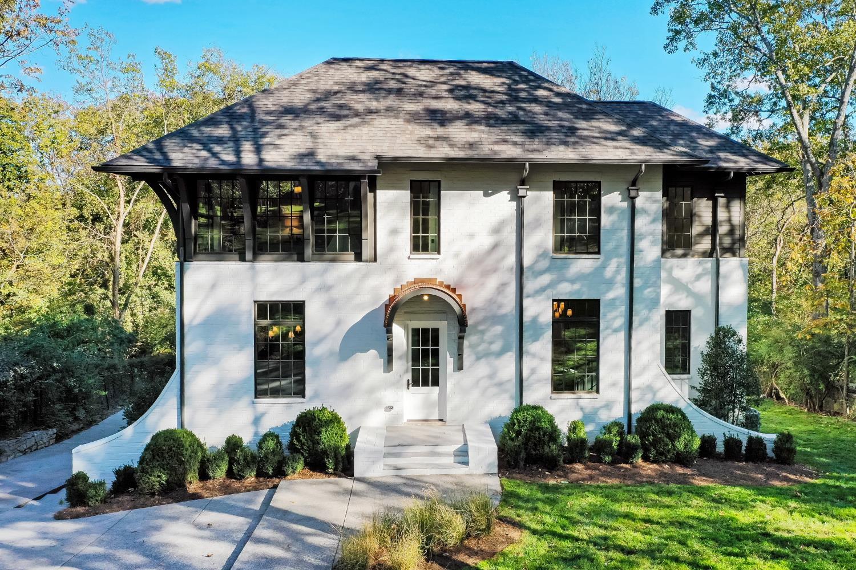 $2,199,900 - 6Br/6Ba -  for Sale in Belle Meade, Nashville