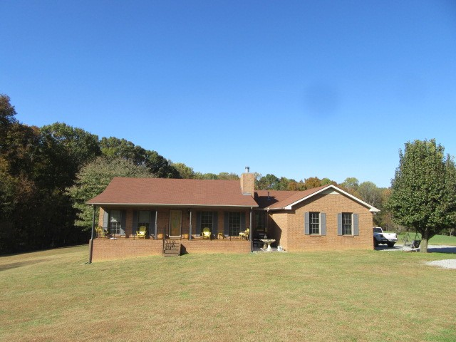 $322,500 - 3Br/2Ba -  for Sale in None, Springfield