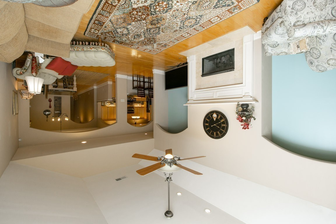 $315,000 - 3Br/3Ba -  for Sale in Five Oaks, Lebanon