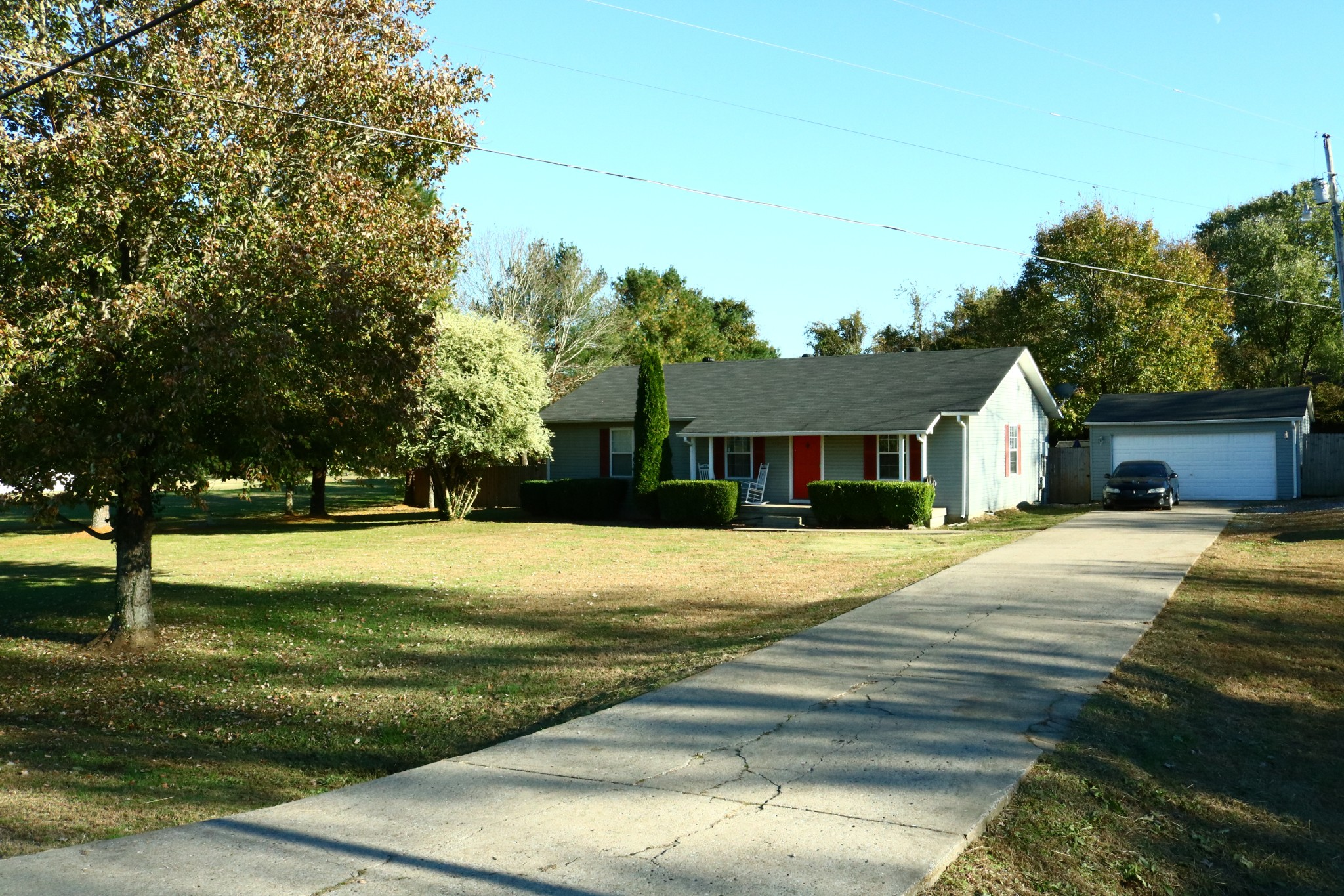 $205,000 - 3Br/2Ba -  for Sale in Snaffles, Gallatin