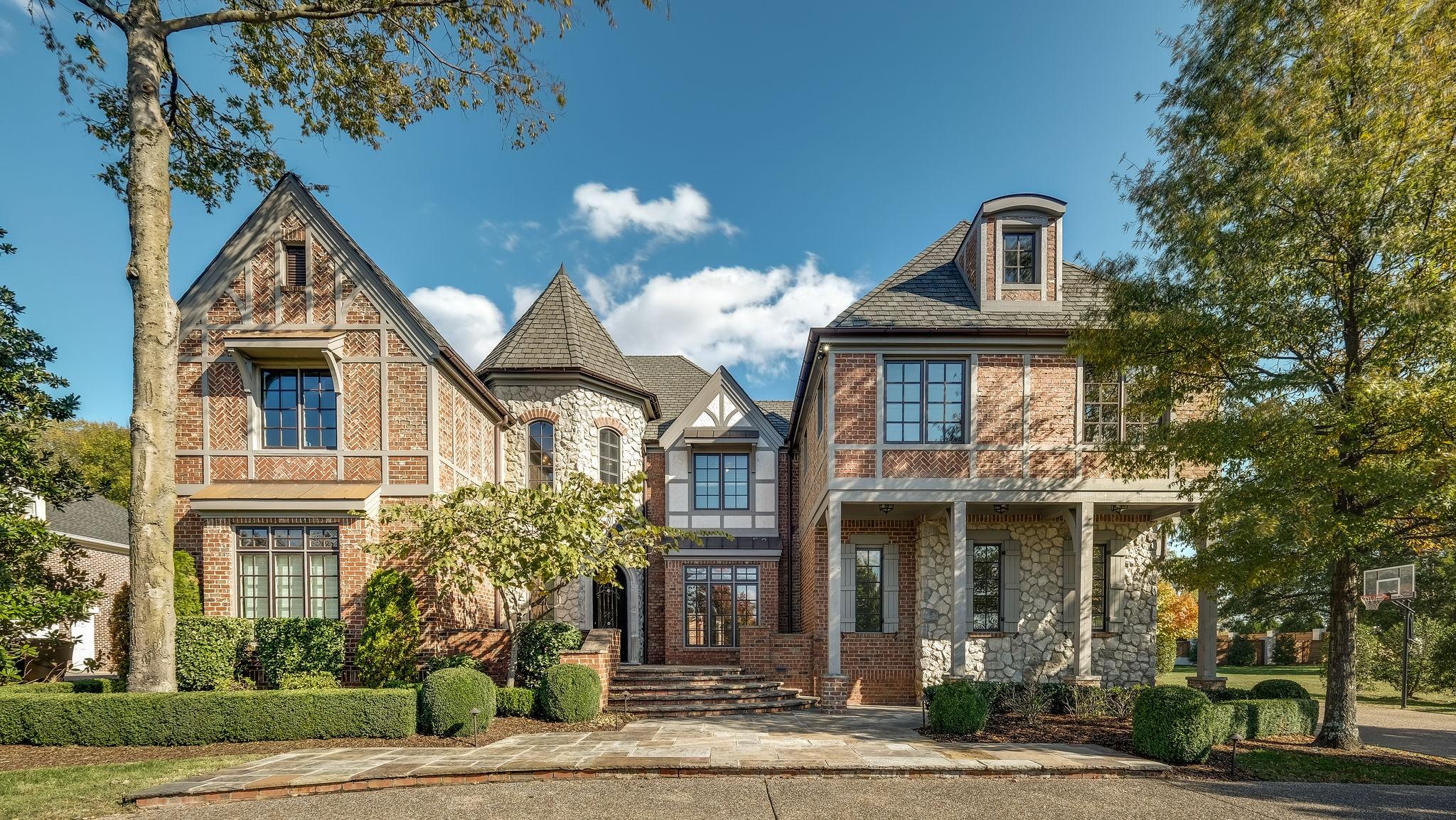 $2,550,000 - 5Br/9Ba -  for Sale in Noel Watkins Grove, Nashville