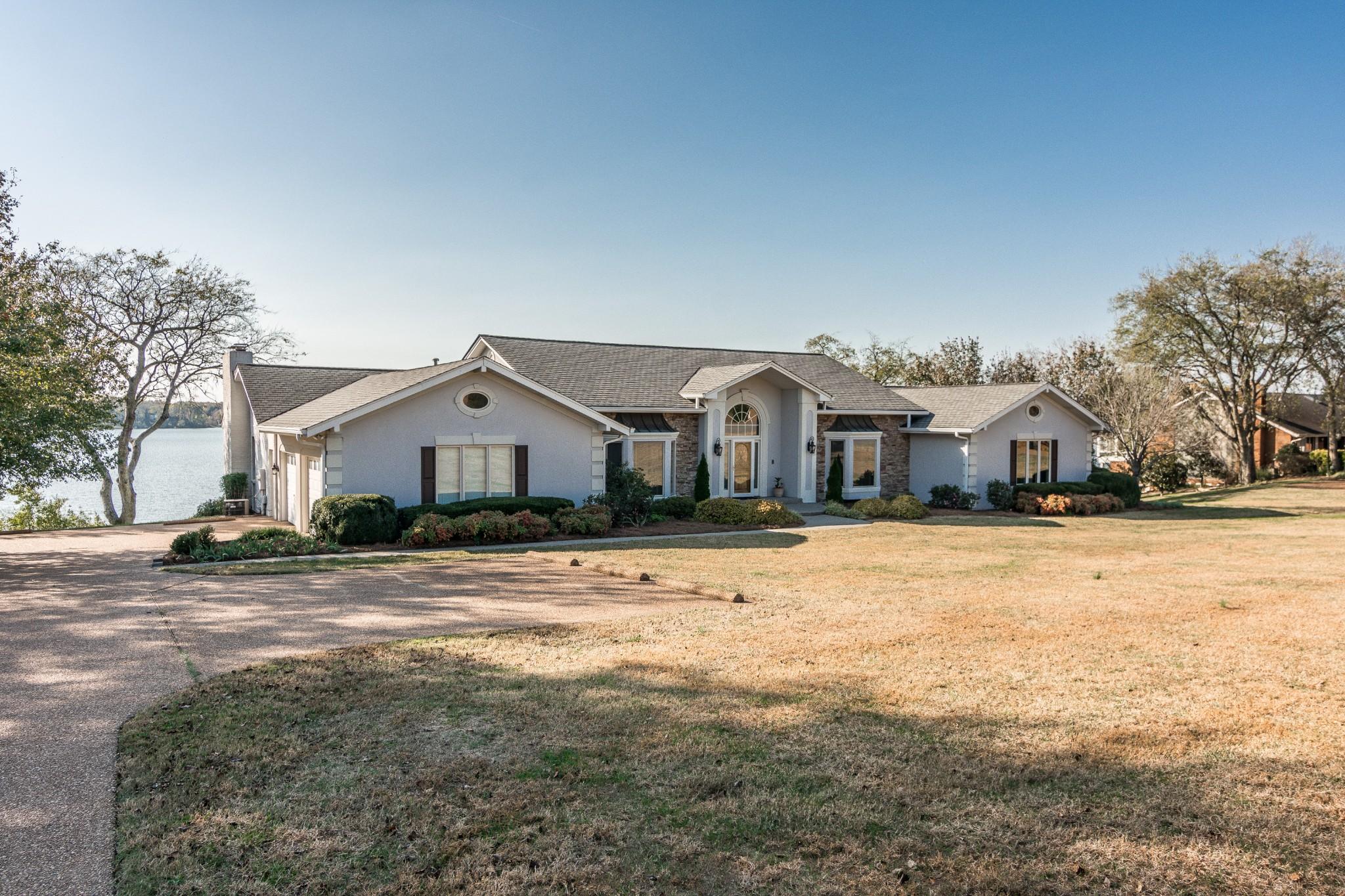 $1,275,000 - 3Br/5Ba -  for Sale in Grasslands Ranch & Landing, Gallatin