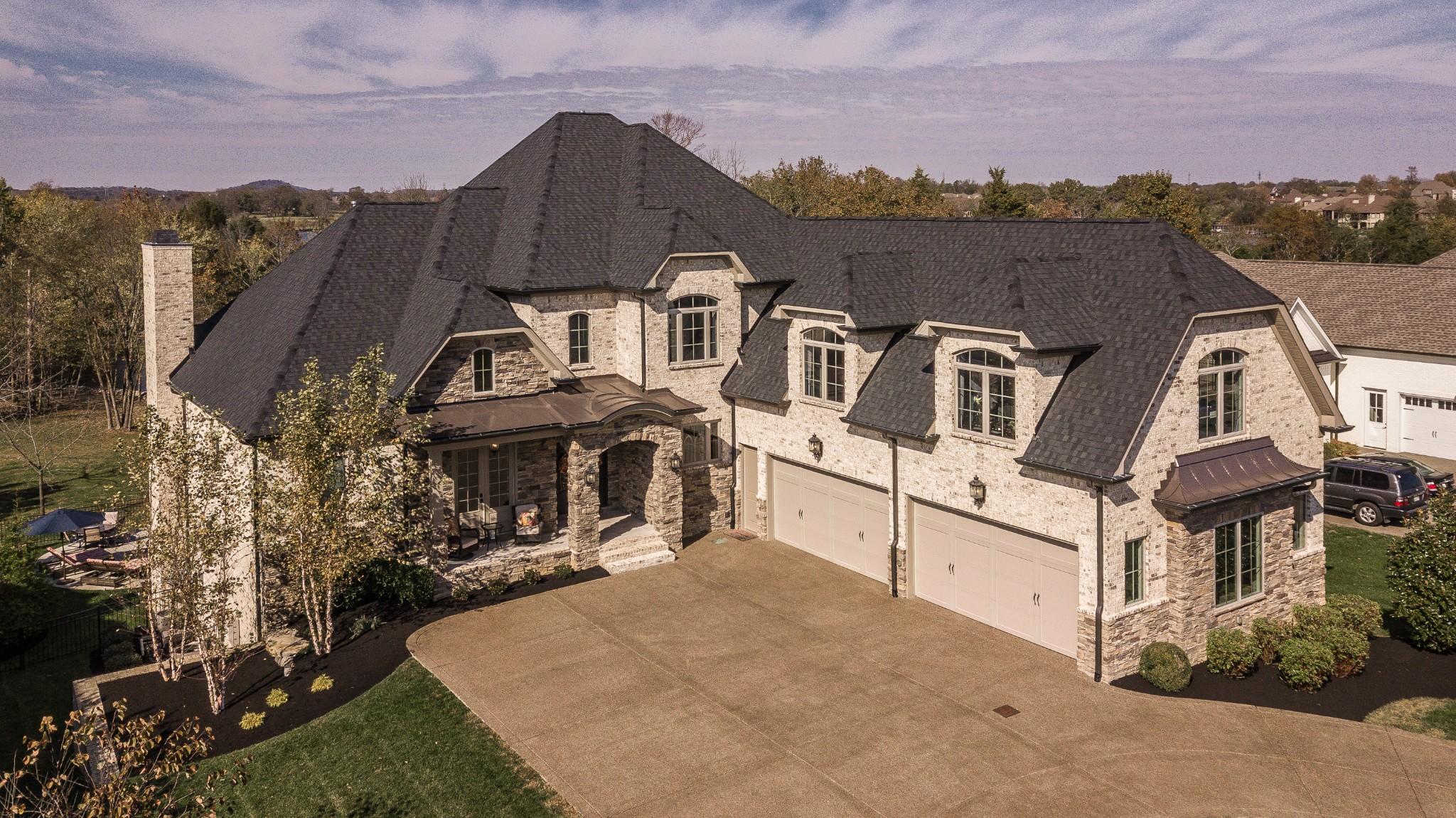 $2,490,000 - 7Br/8Ba -  for Sale in Foxland Ph 1 Sec 2, Gallatin