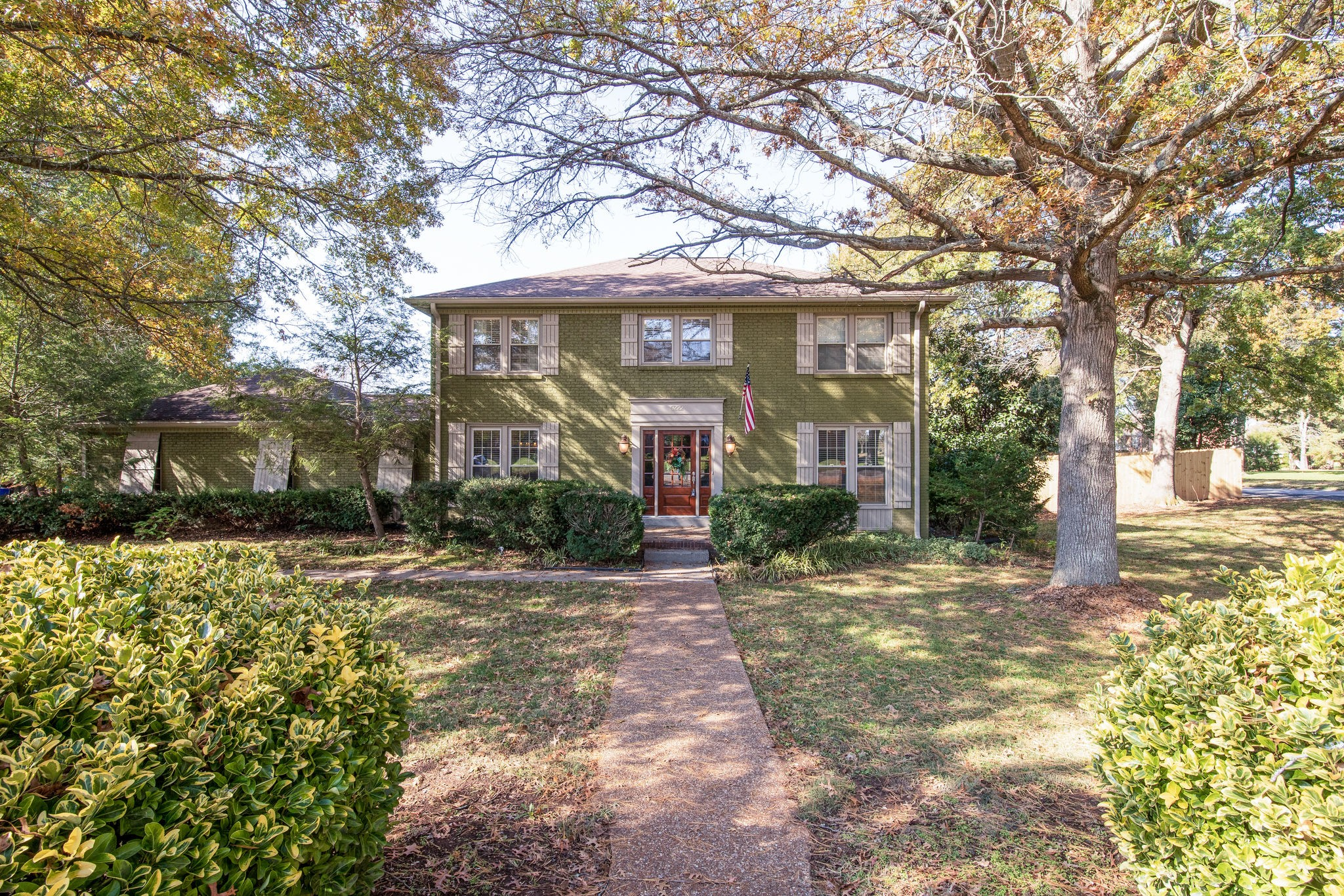 $356,000 - 3Br/3Ba -  for Sale in Langford Farms 1, Old Hickory
