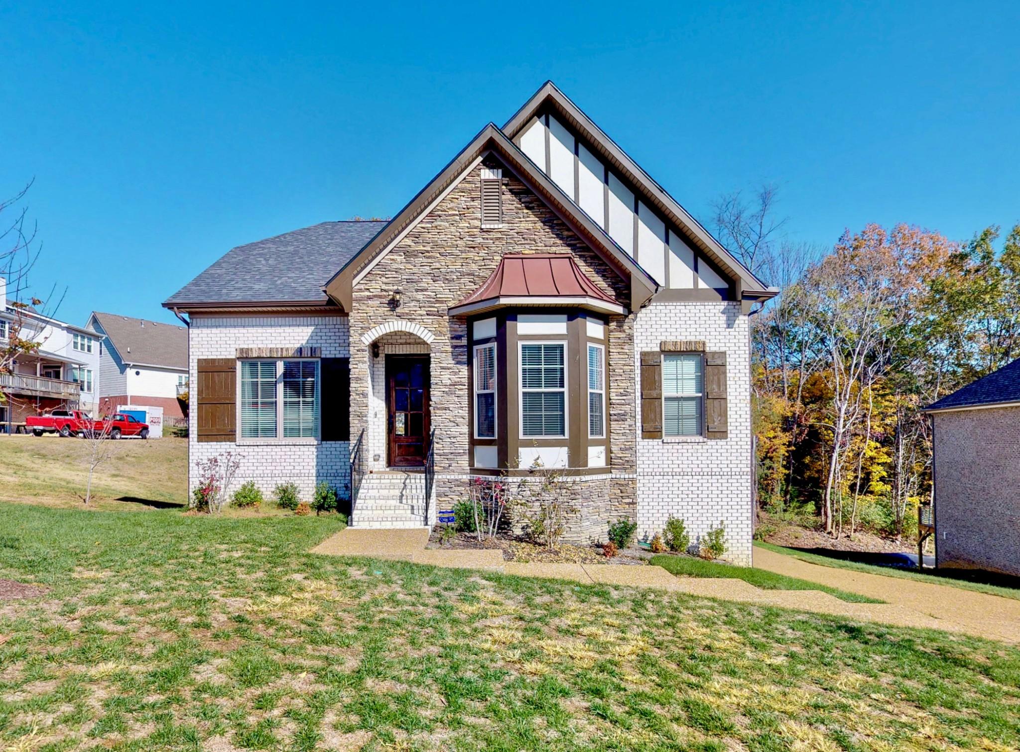 $440,000 - 4Br/4Ba -  for Sale in Pine Ridge Estates, Nashville