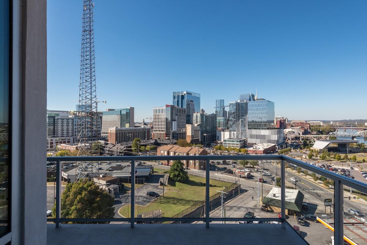 $2,649,000 - 4Br/5Ba -  for Sale in Citylights, Nashville