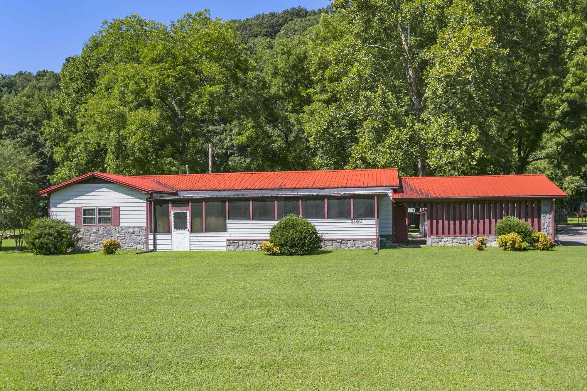 $172,900 - 2Br/2Ba -  for Sale in Vernon Curley, Whites Creek