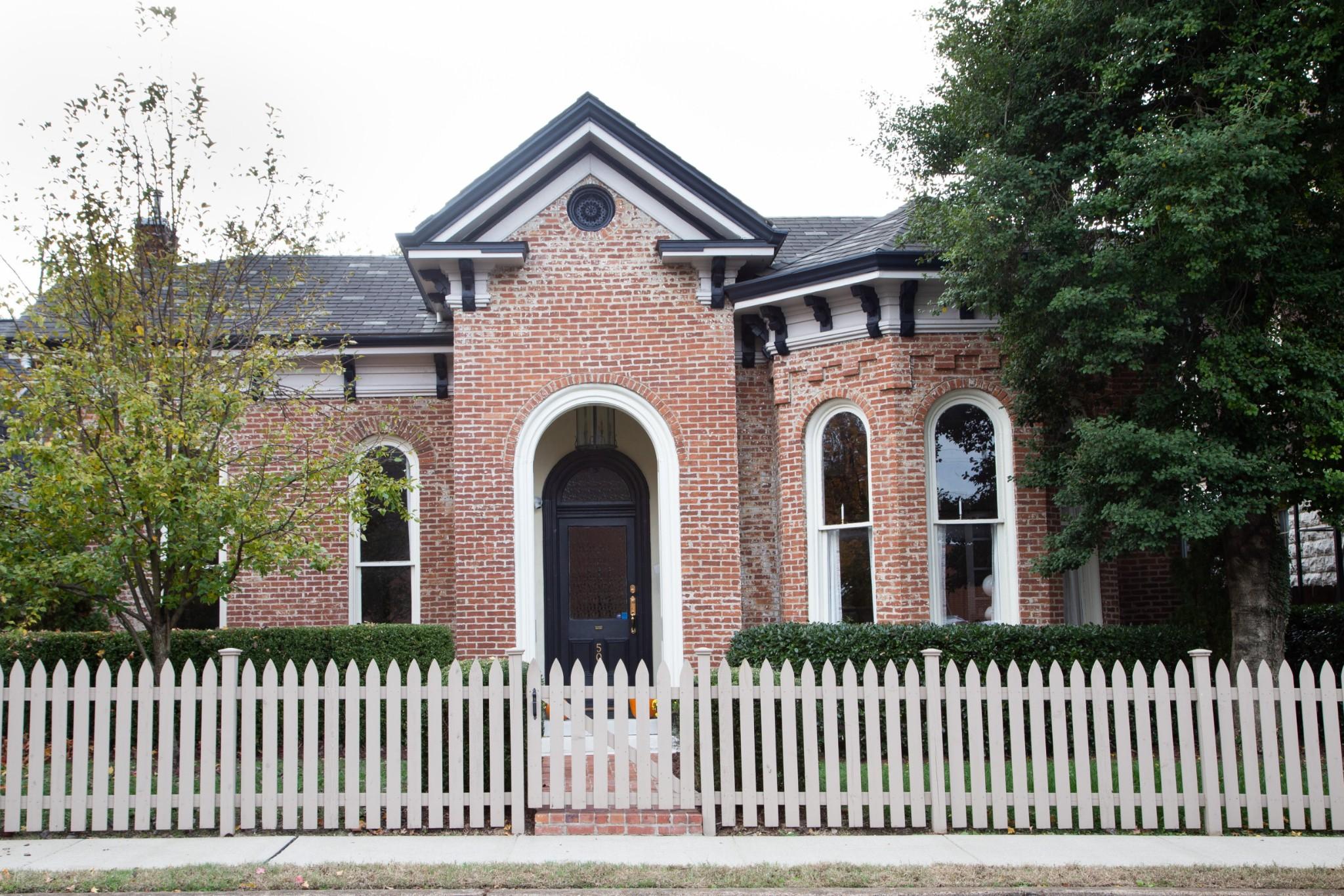 $1,800,000 - 4Br/5Ba -  for Sale in Historic Edgefield, Nashville