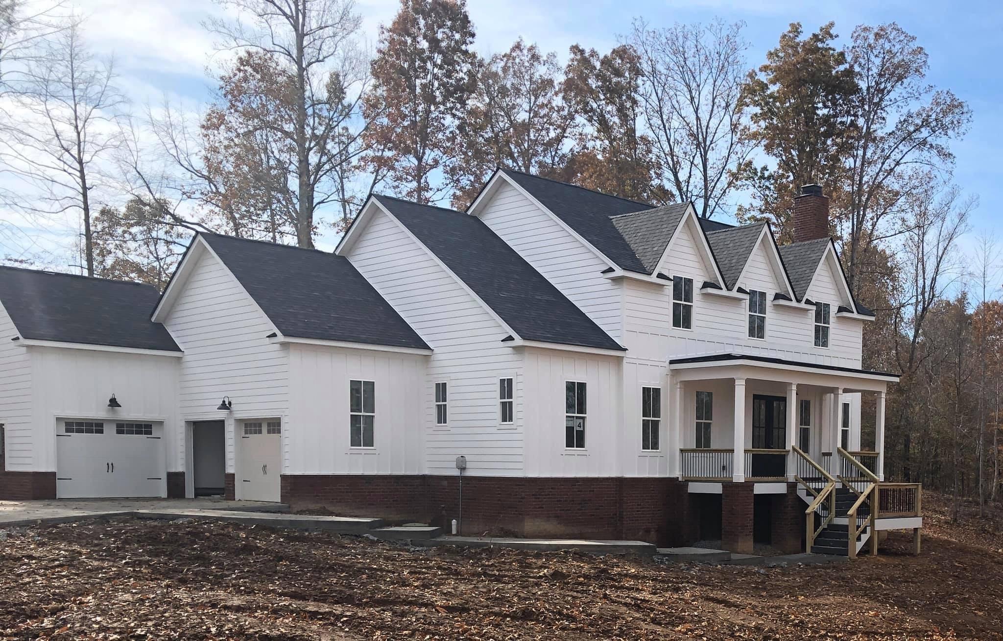 $546,125 - 4Br/4Ba -  for Sale in Regent Homes, Fairview
