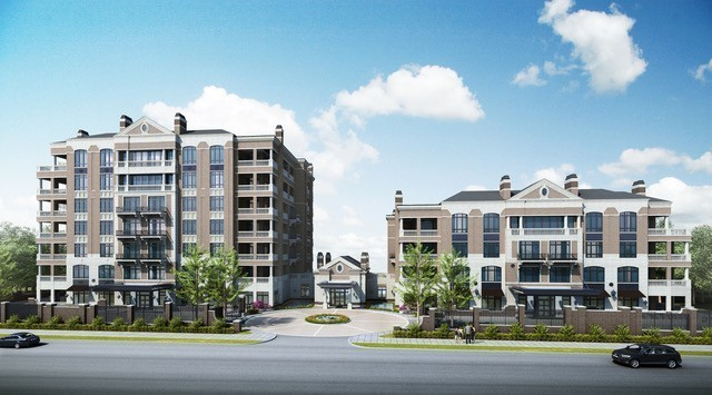 $2,875,000 - 2Br/3Ba -  for Sale in The Manning, Nashville