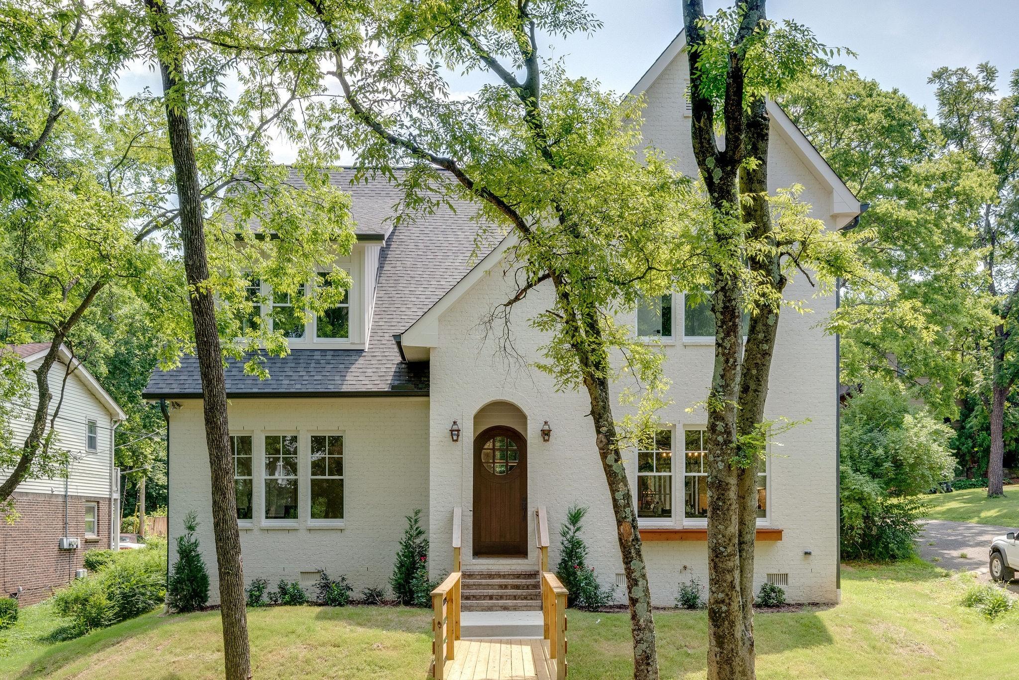 $1,299,000 - 5Br/6Ba -  for Sale in Hillsboro Village, Nashville