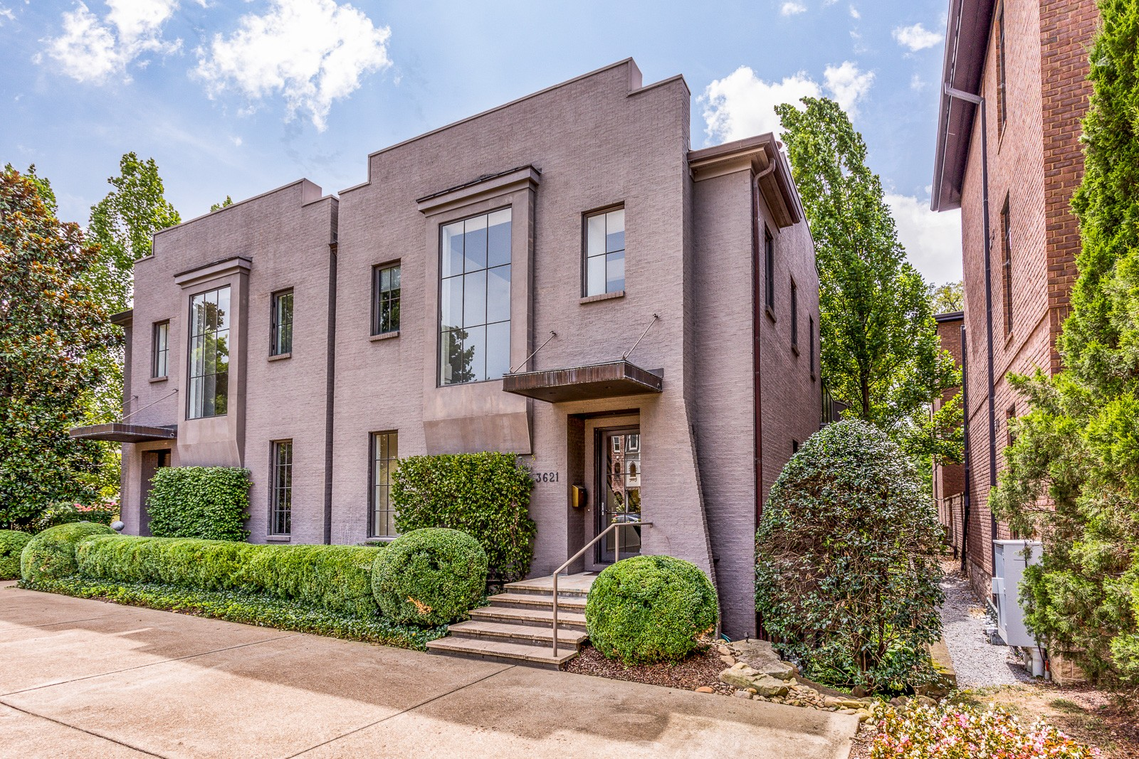 $1,950,000 - 3Br/5Ba -  for Sale in West End Ave, Nashville