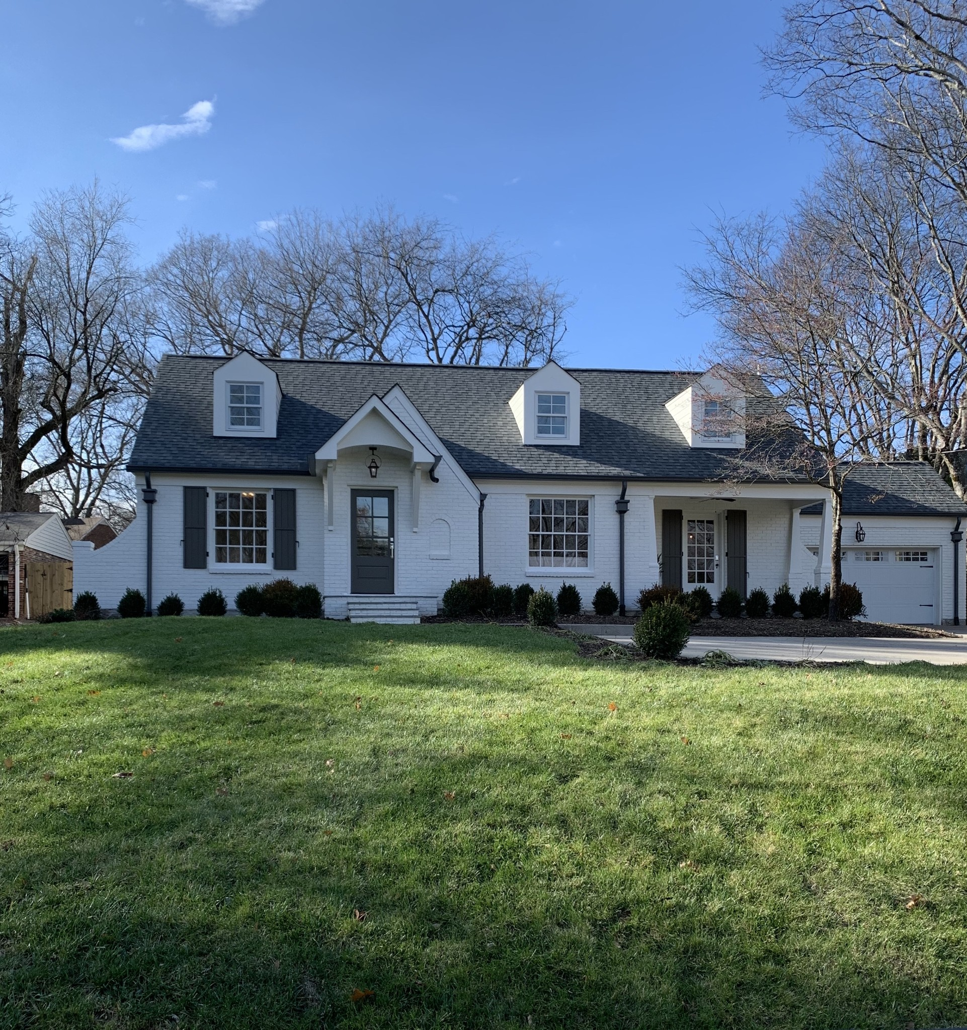 $1,444,000 - 4Br/5Ba -  for Sale in Stokes Tract, Nashville