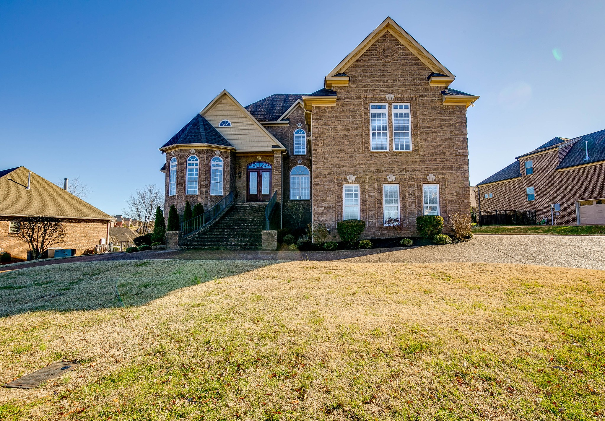 $669,900 - 4Br/4Ba -  for Sale in Cleveland Hall, Old Hickory