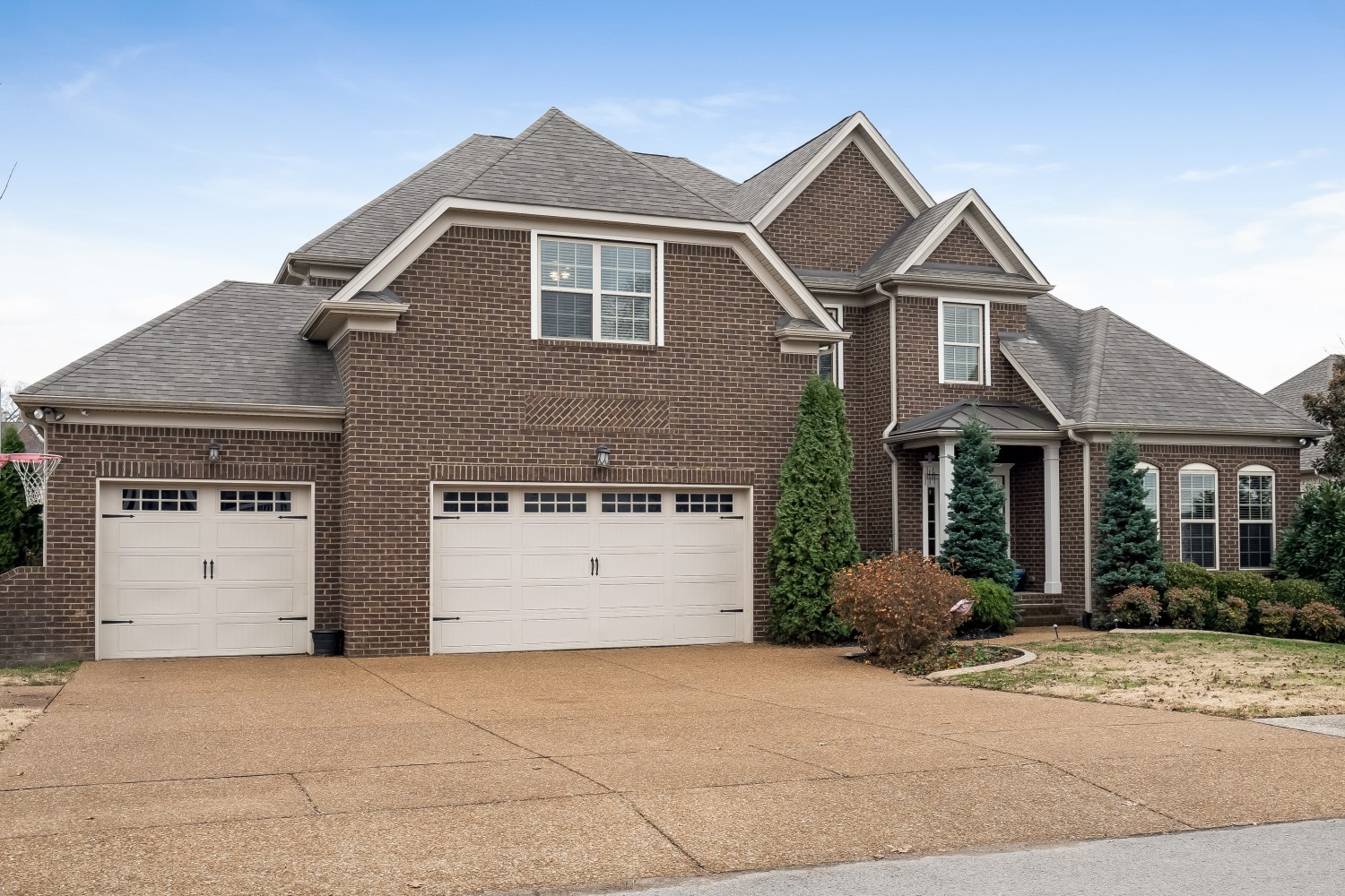 $749,900 - 8Br/6Ba -  for Sale in Spring Hill Place Sec 7, Spring Hill