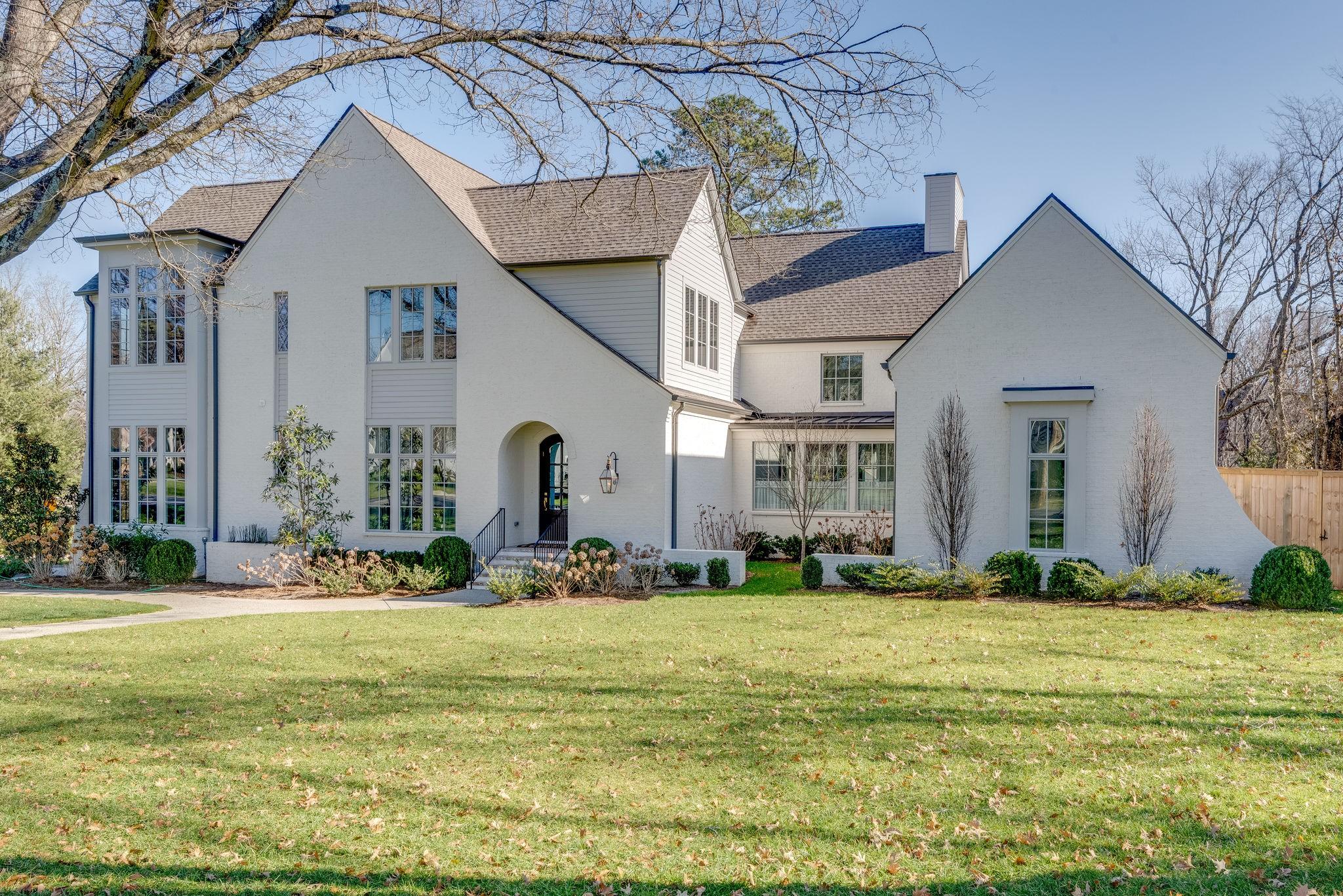 $2,325,000 - 5Br/6Ba -  for Sale in Green Hills, Nashville