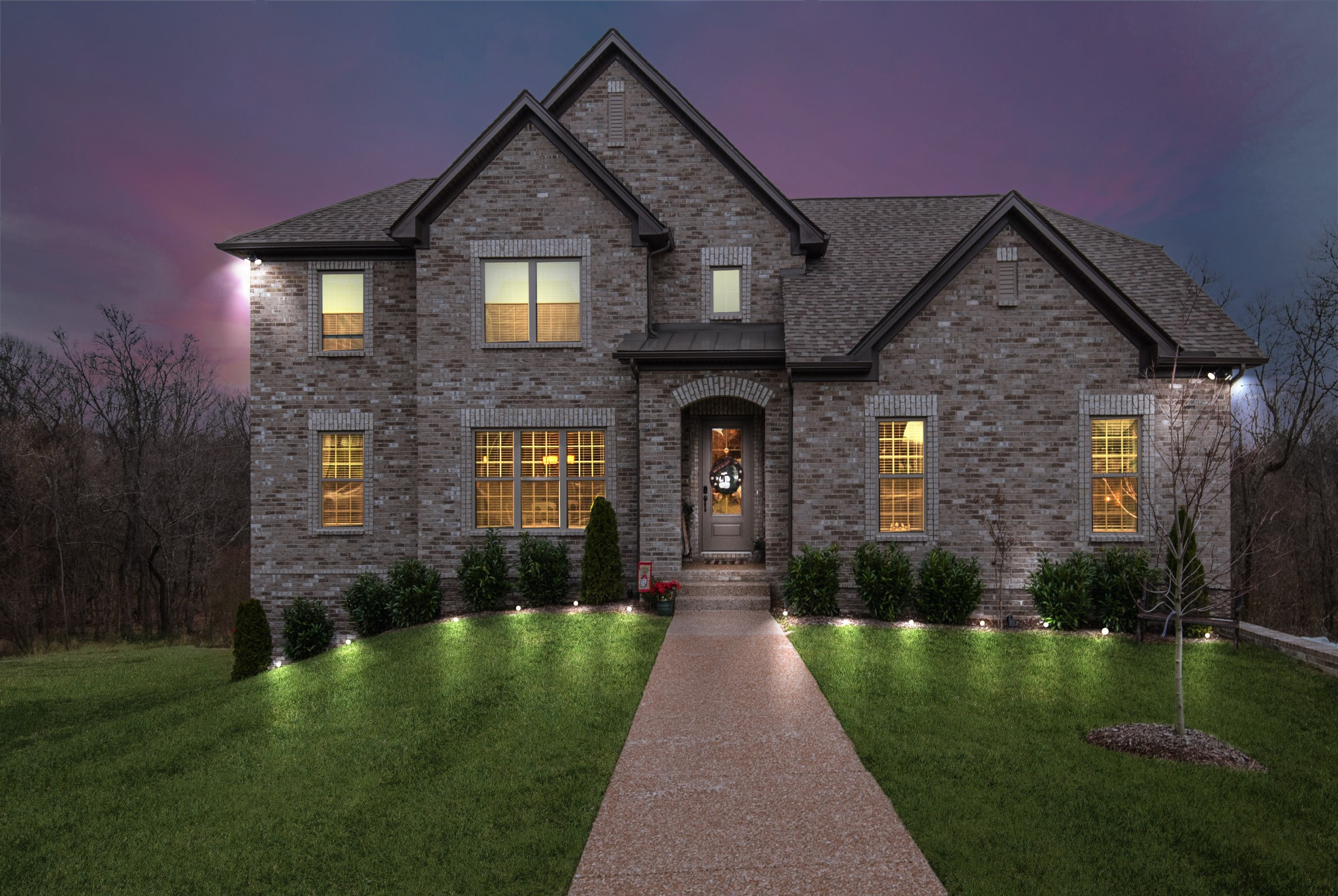 $550,000 - 6Br/5Ba -  for Sale in Tower Hill, Hendersonville