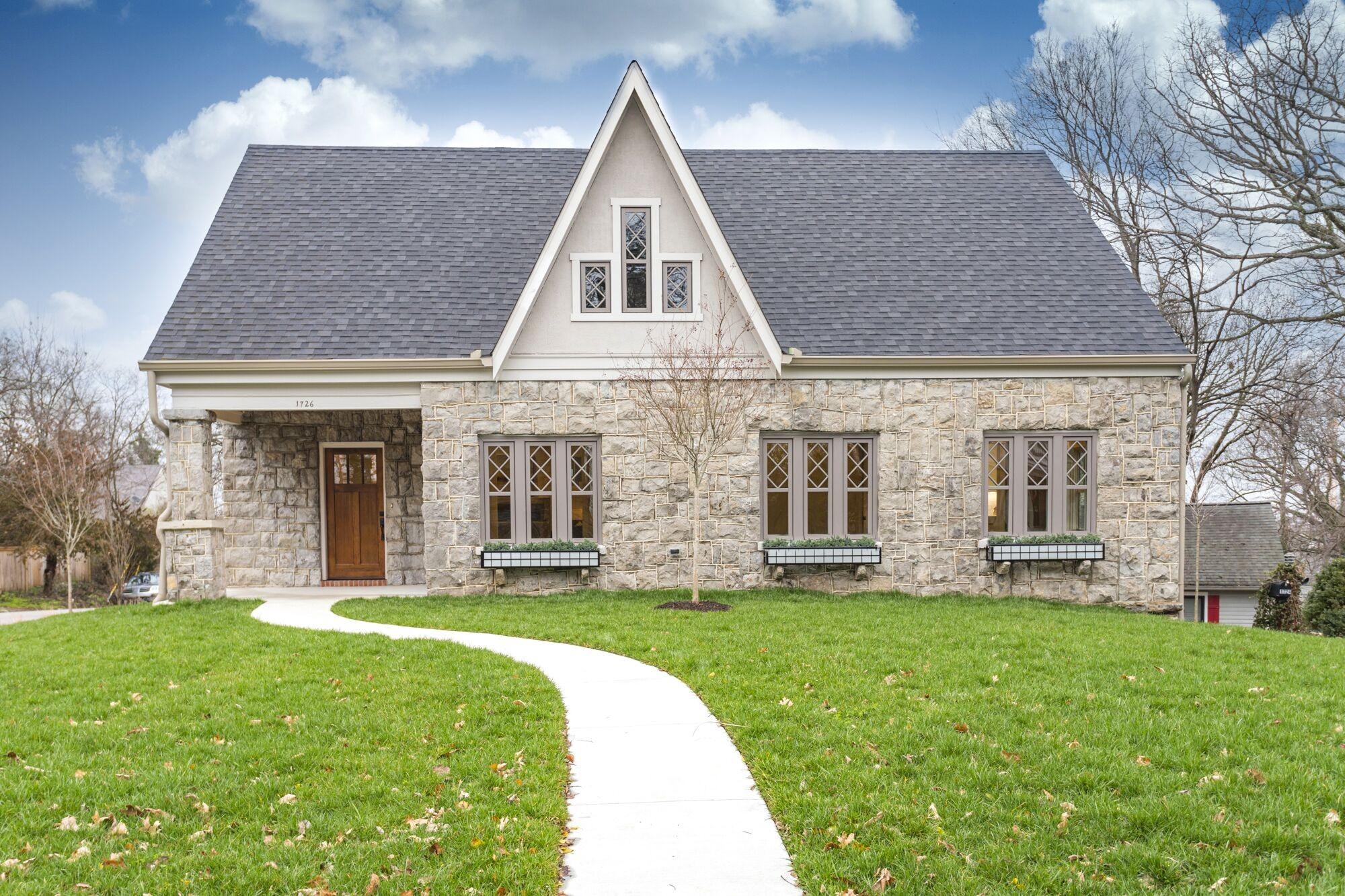 $1,680,000 - 4Br/5Ba -  for Sale in Blair/belmont Heights, Nashville