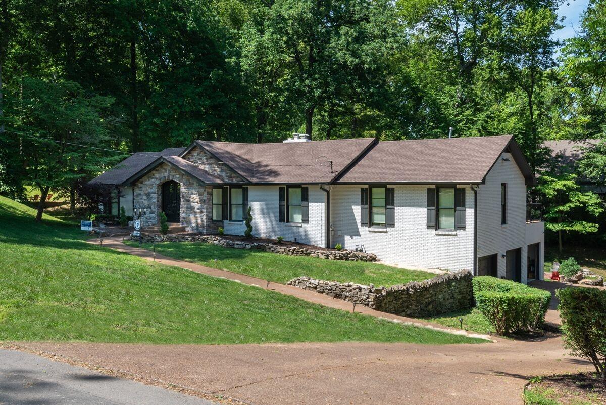 $949,000 - 4Br/5Ba -  for Sale in Indian Lake Forest Sec 5, Hendersonville