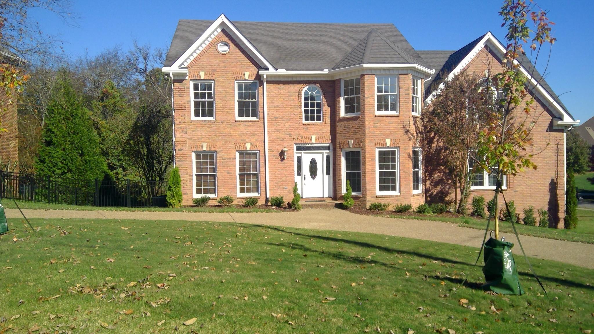 $560,000 - 6Br/4Ba -  for Sale in Glen Leven Sec 1, Hendersonville