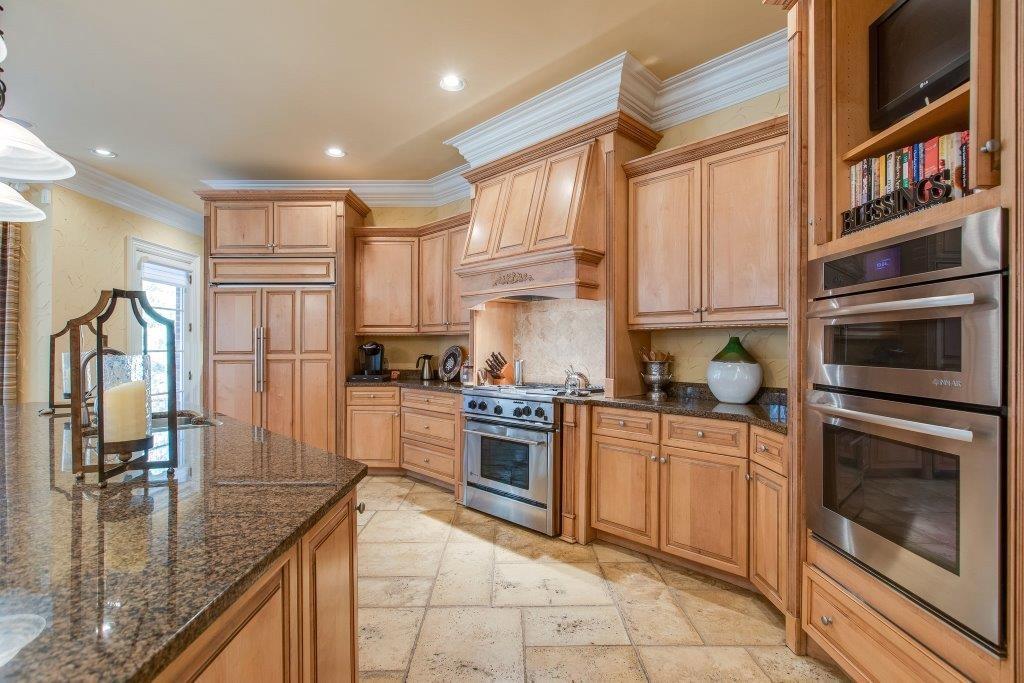 $1,599,000 - 4Br/6Ba -  for Sale in High Valley, Nashville