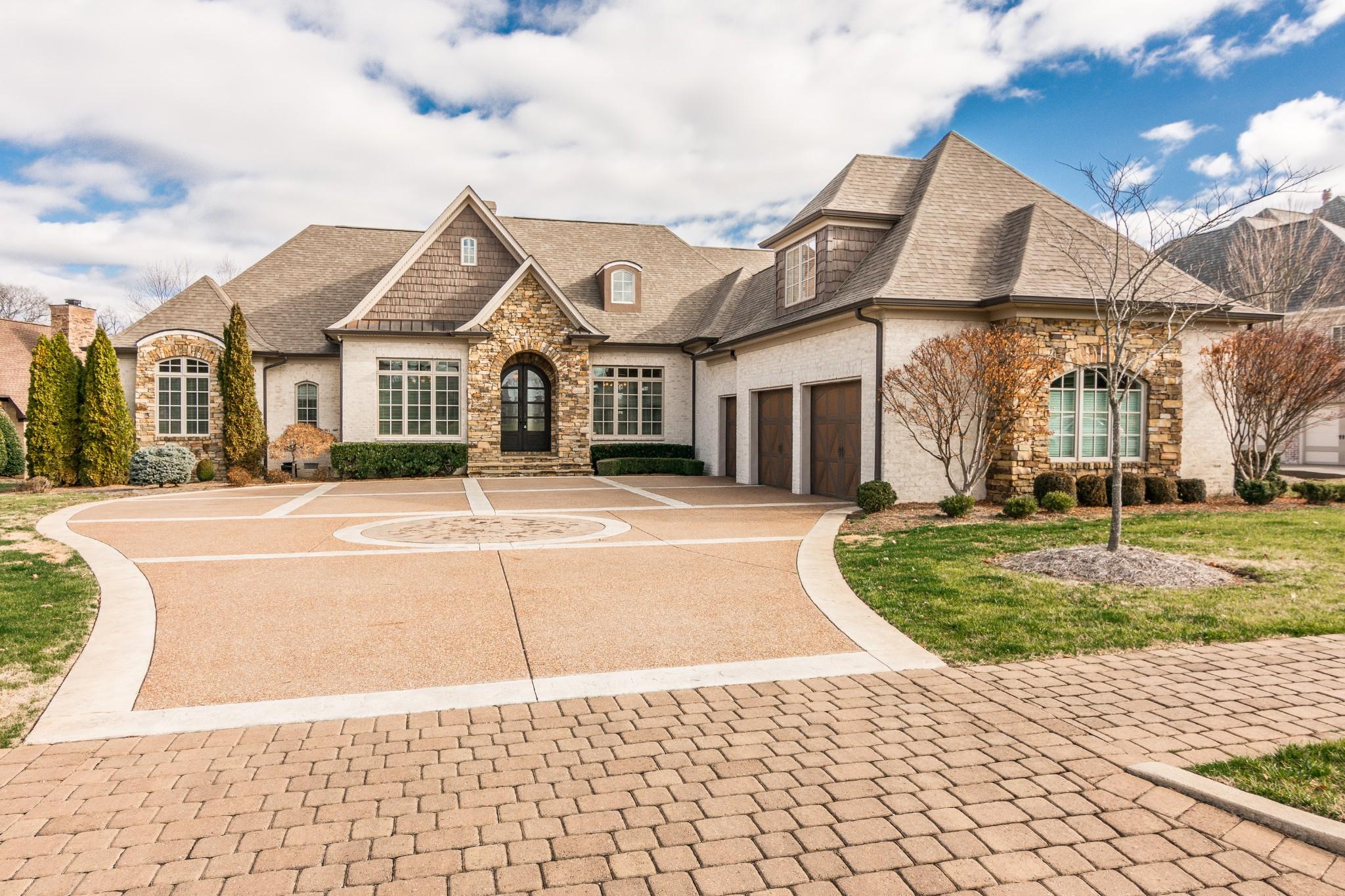 $1,850,000 - 3Br/4Ba -  for Sale in Fairvue Ph 7, Gallatin
