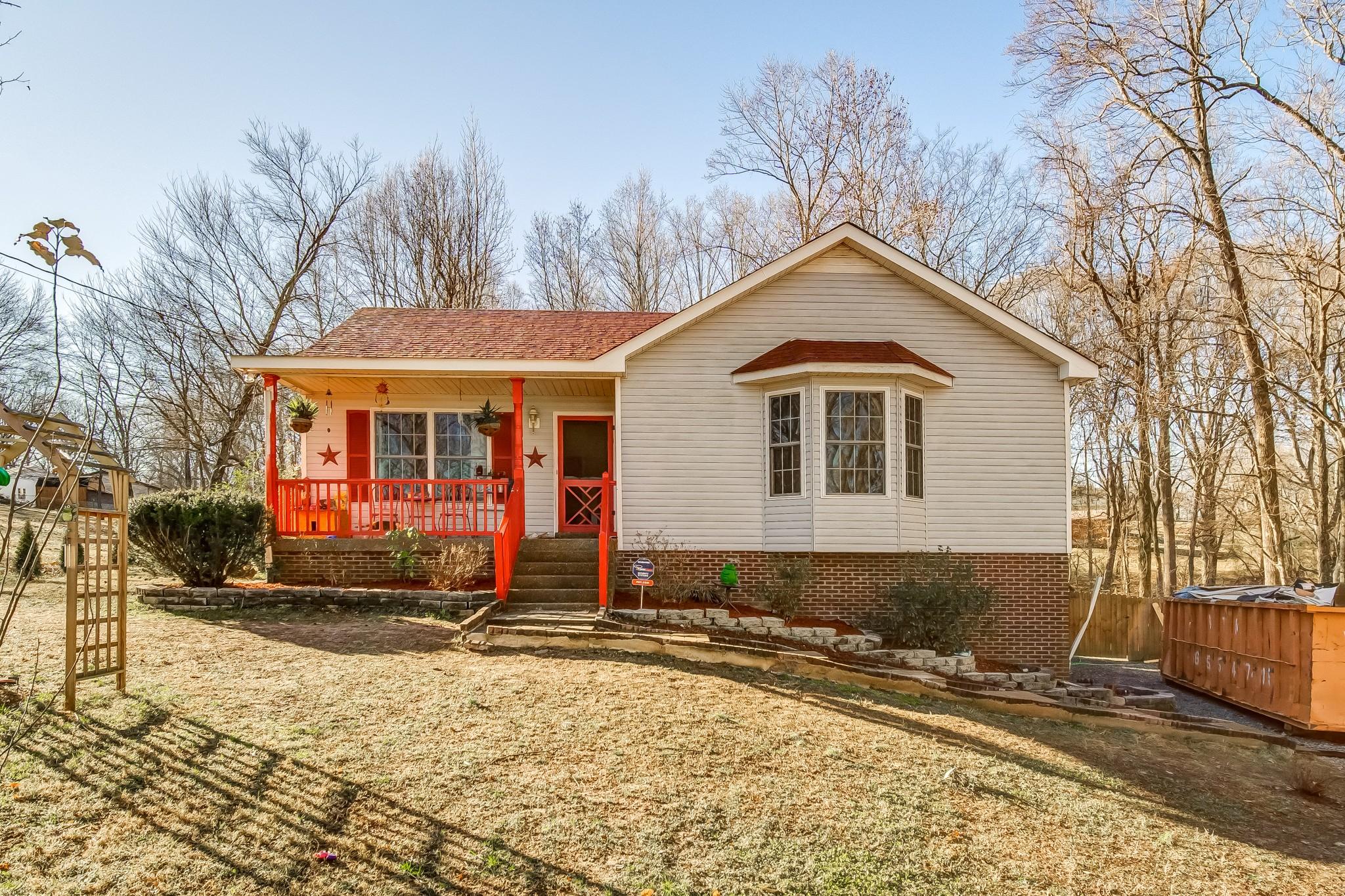$234,900 - 2Br/2Ba -  for Sale in Morriswood Estates, Joelton