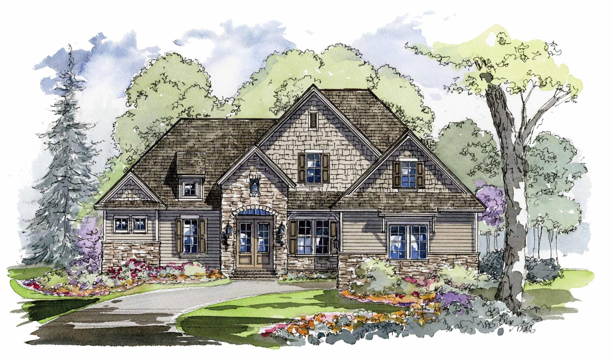 $900,000 - 3Br/3Ba -  for Sale in Fairvue Plantation, Gallatin