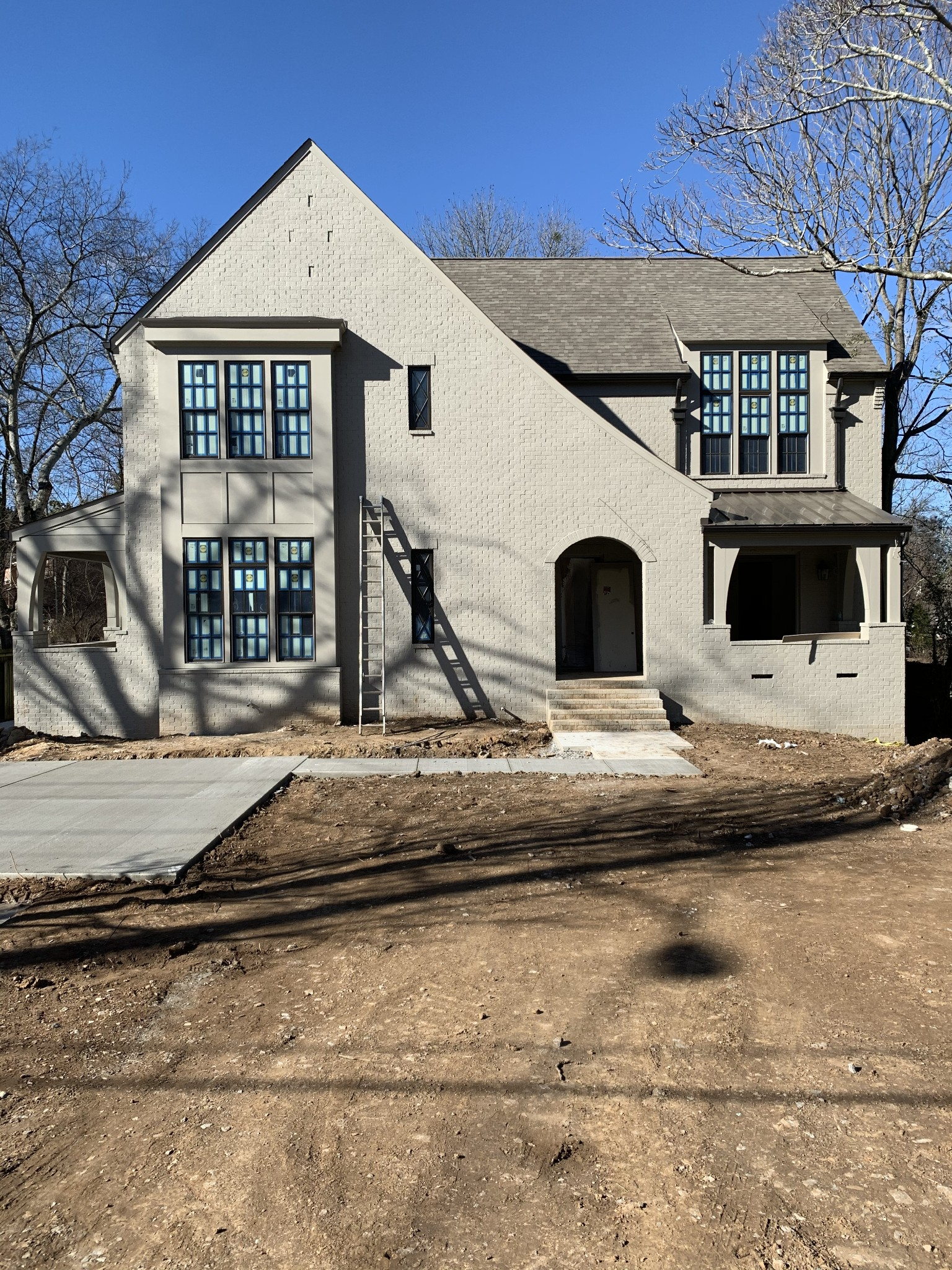 $1,625,000 - 5Br/6Ba -  for Sale in Green Hills, Nashville