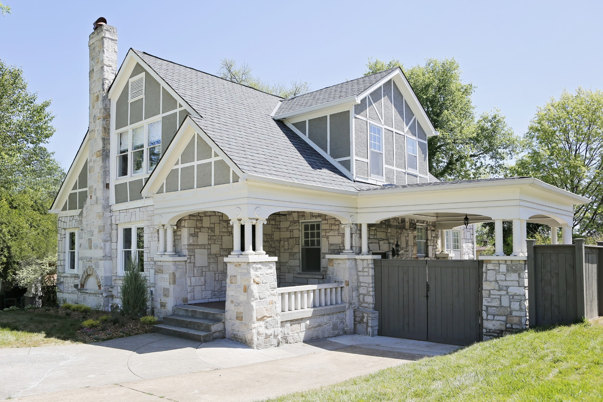 $1,599,000 - 4Br/5Ba -  for Sale in O B Hayes Rokeby, Nashville