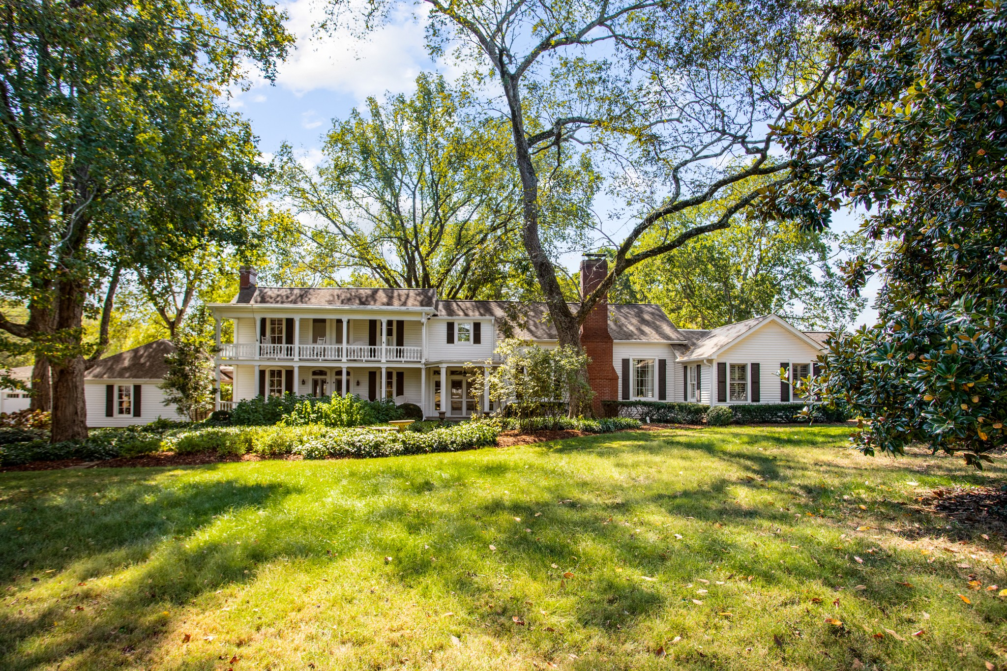 $2,850,000 - 4Br/6Ba -  for Sale in Jewell Farm, Nashville